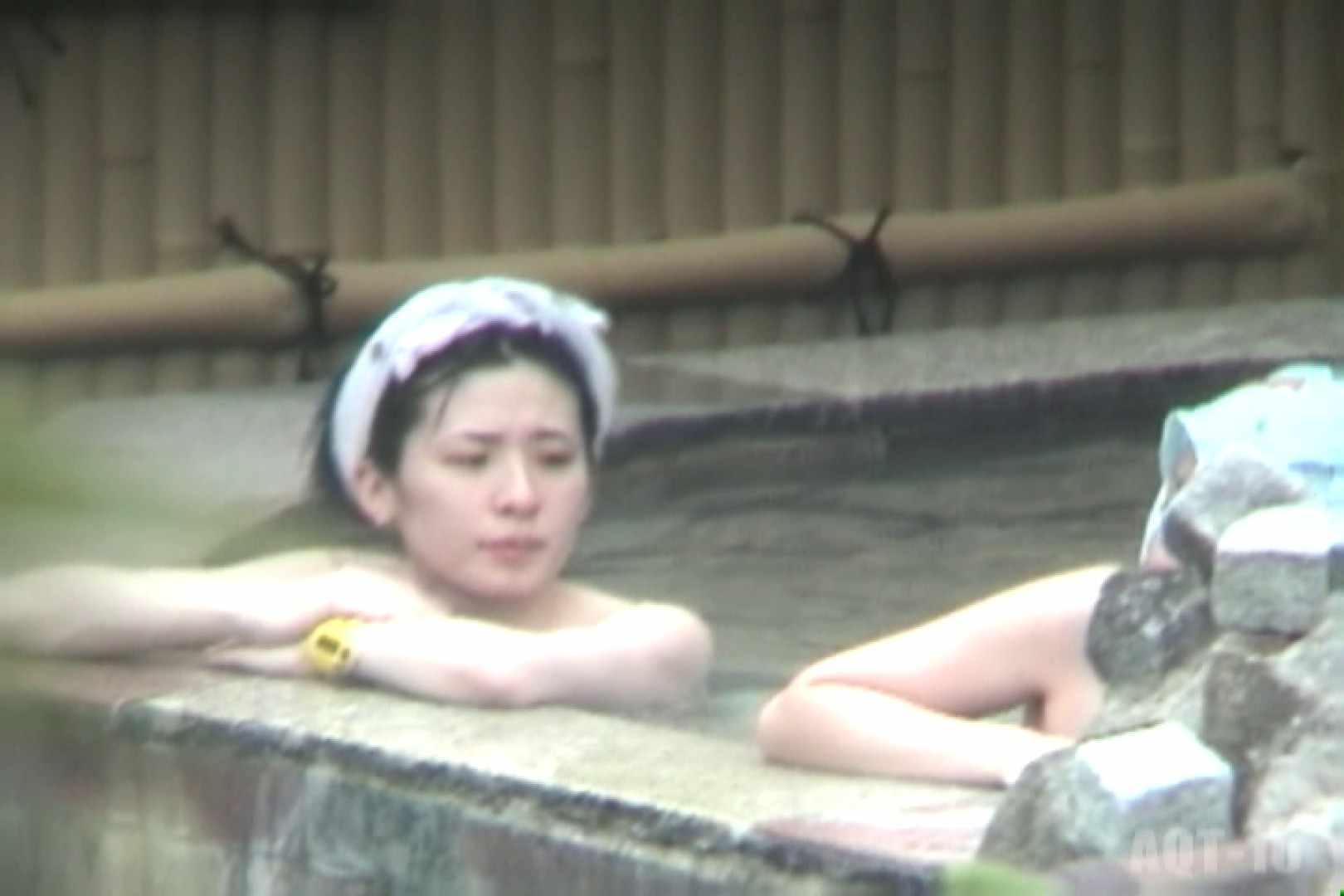 Aquaな露天風呂Vol.793 露天 | 盗撮特集  56画像 20