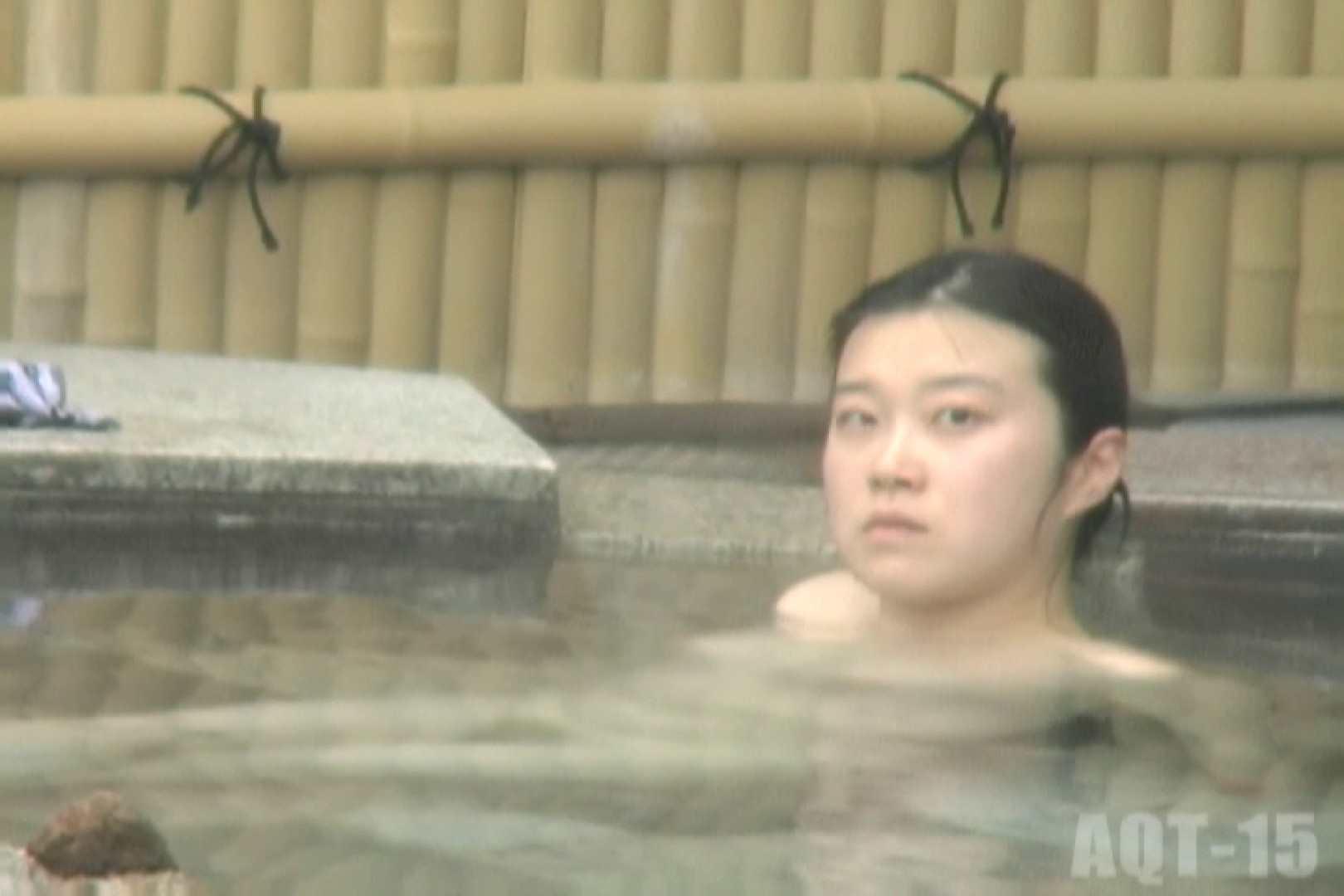 Aquaな露天風呂Vol.833 露天 | 盗撮特集  80画像 49