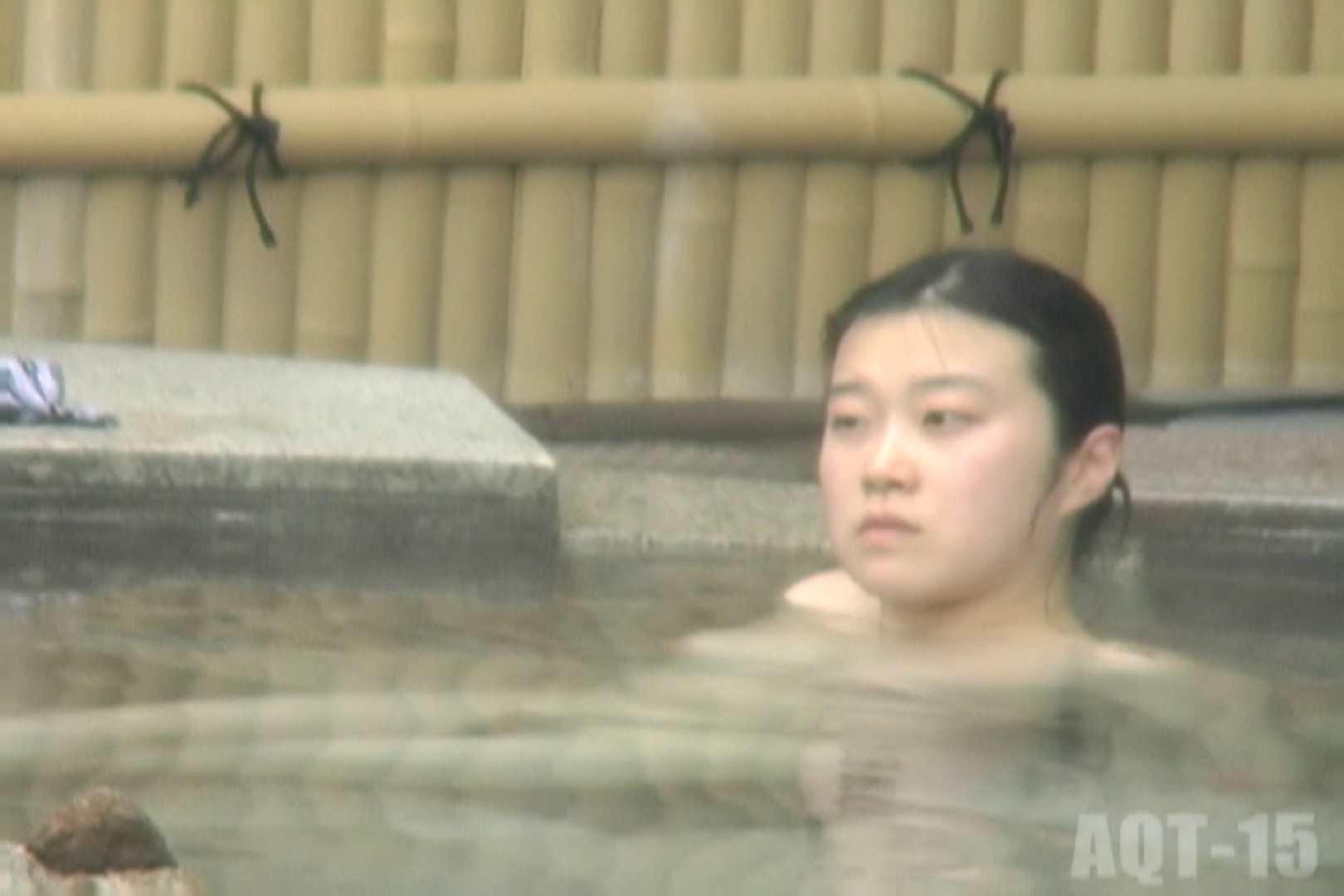 Aquaな露天風呂Vol.833 露天 | 盗撮特集  80画像 50