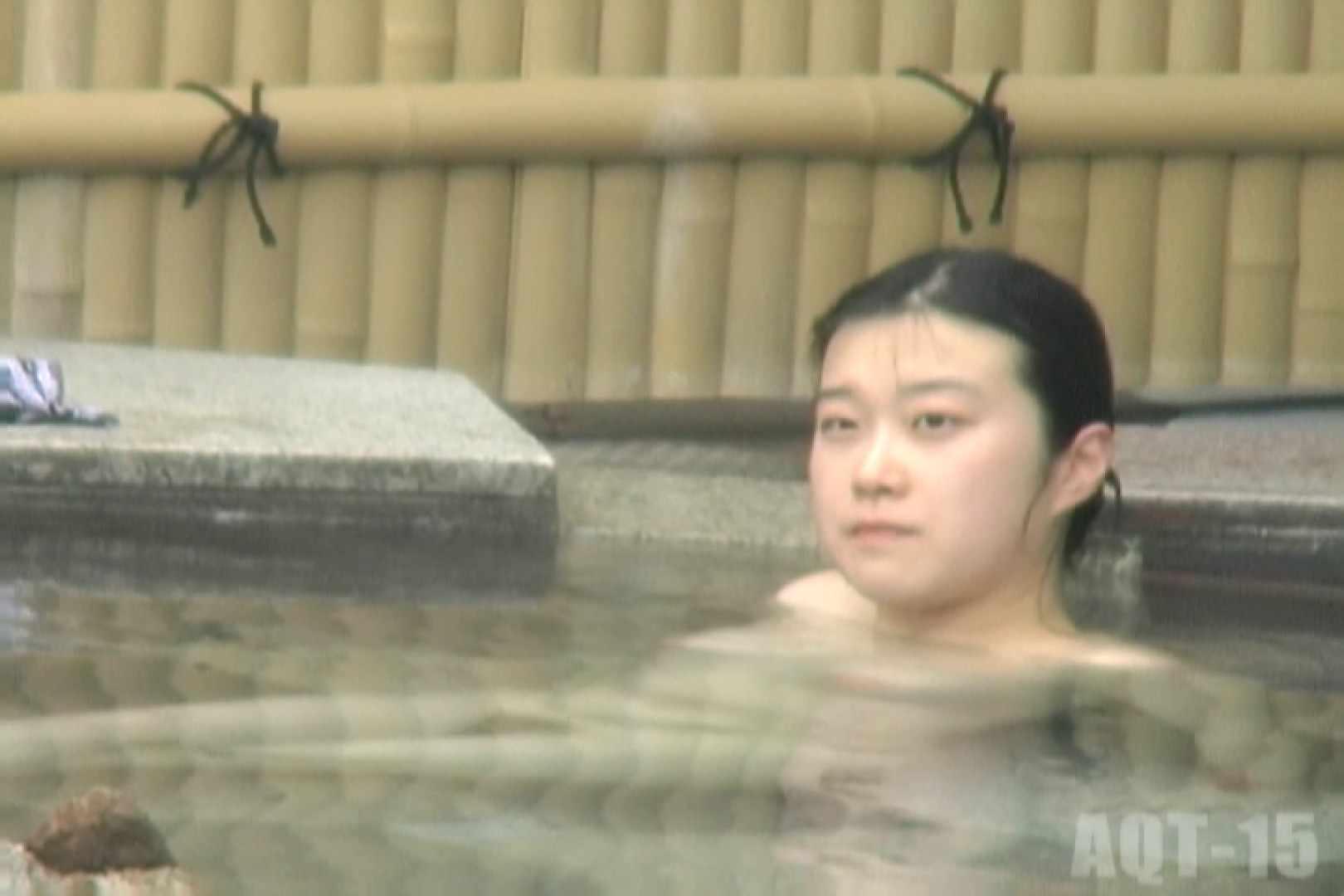 Aquaな露天風呂Vol.833 露天 | 盗撮特集  80画像 53