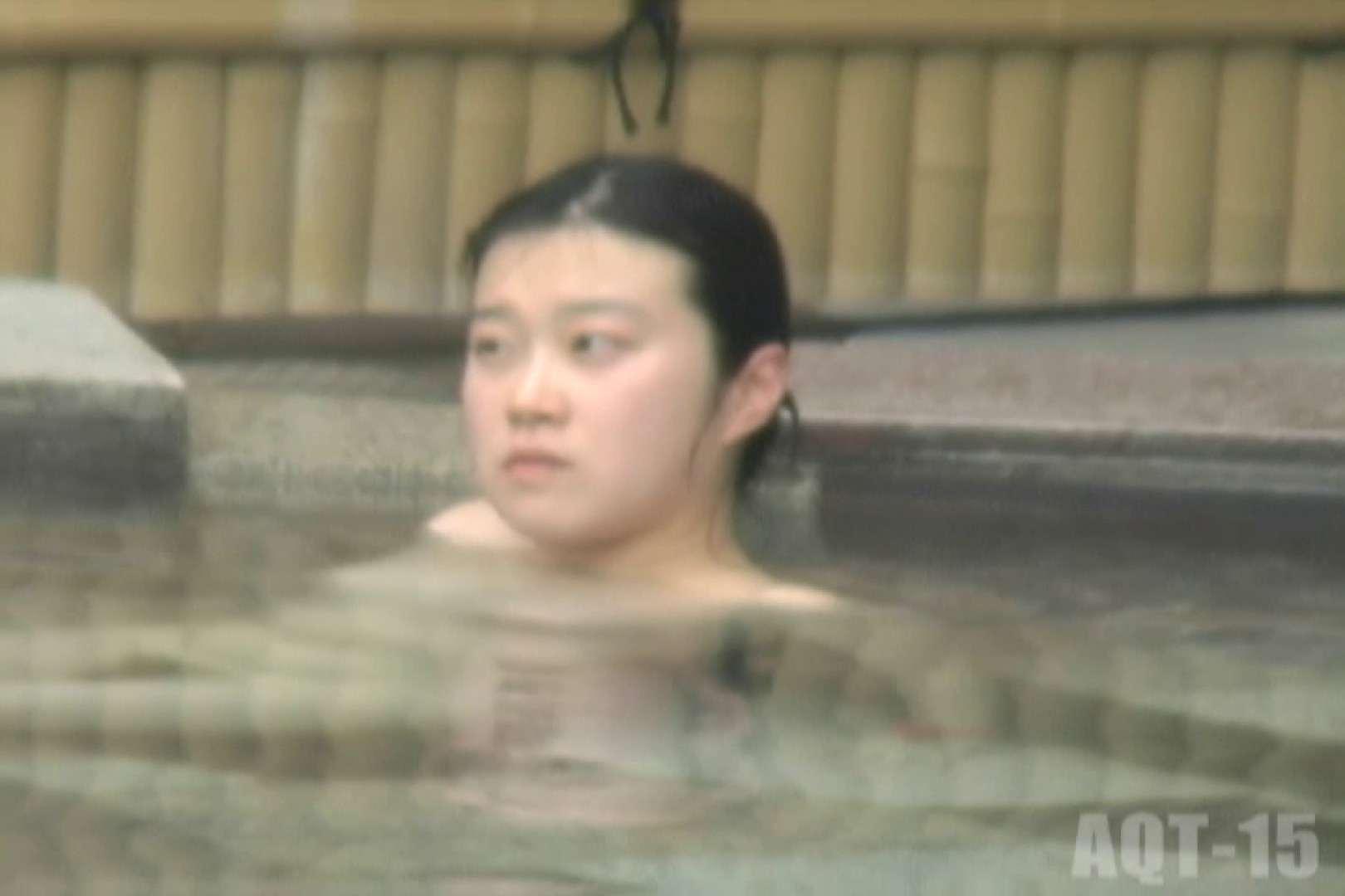 Aquaな露天風呂Vol.833 露天 | 盗撮特集  80画像 56