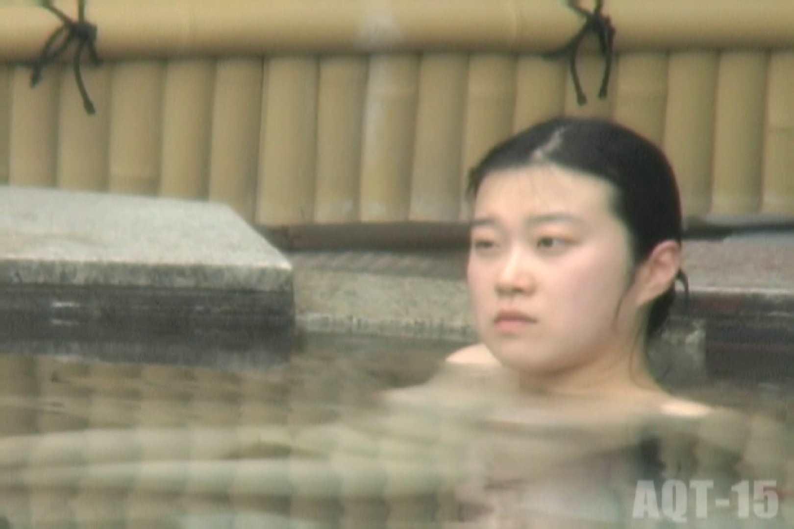 Aquaな露天風呂Vol.833 露天 | 盗撮特集  80画像 57