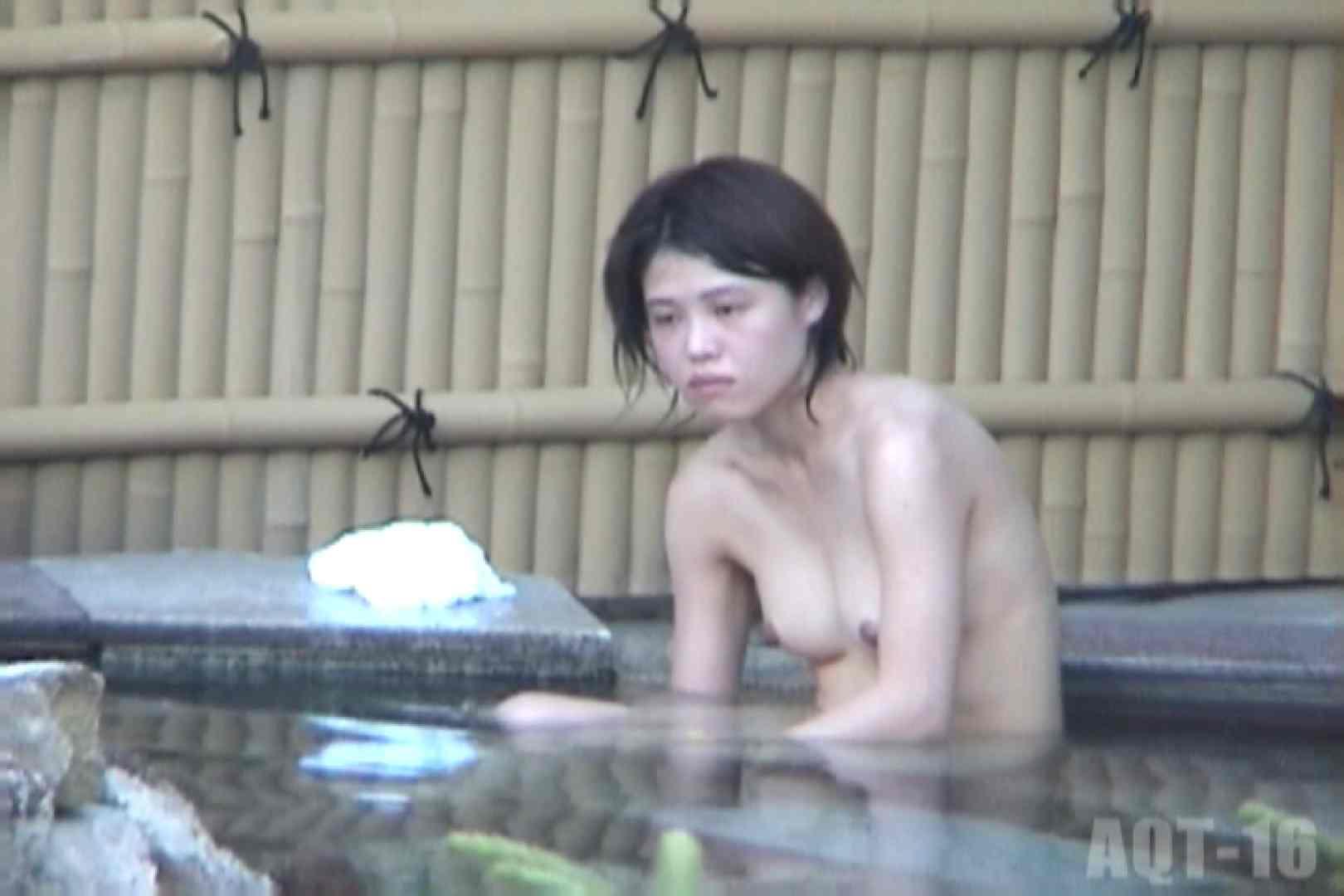 Aquaな露天風呂Vol.843 露天   盗撮特集  83画像 34