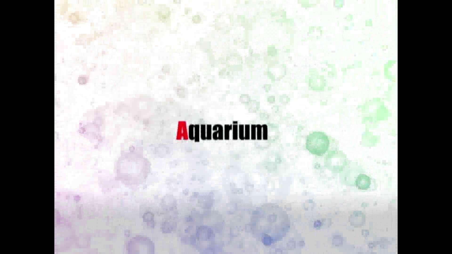 Aquaな露天風呂Vol.872潜入盗撮露天風呂八判湯 其の三 盗撮特集 | 潜入画像  96画像 2