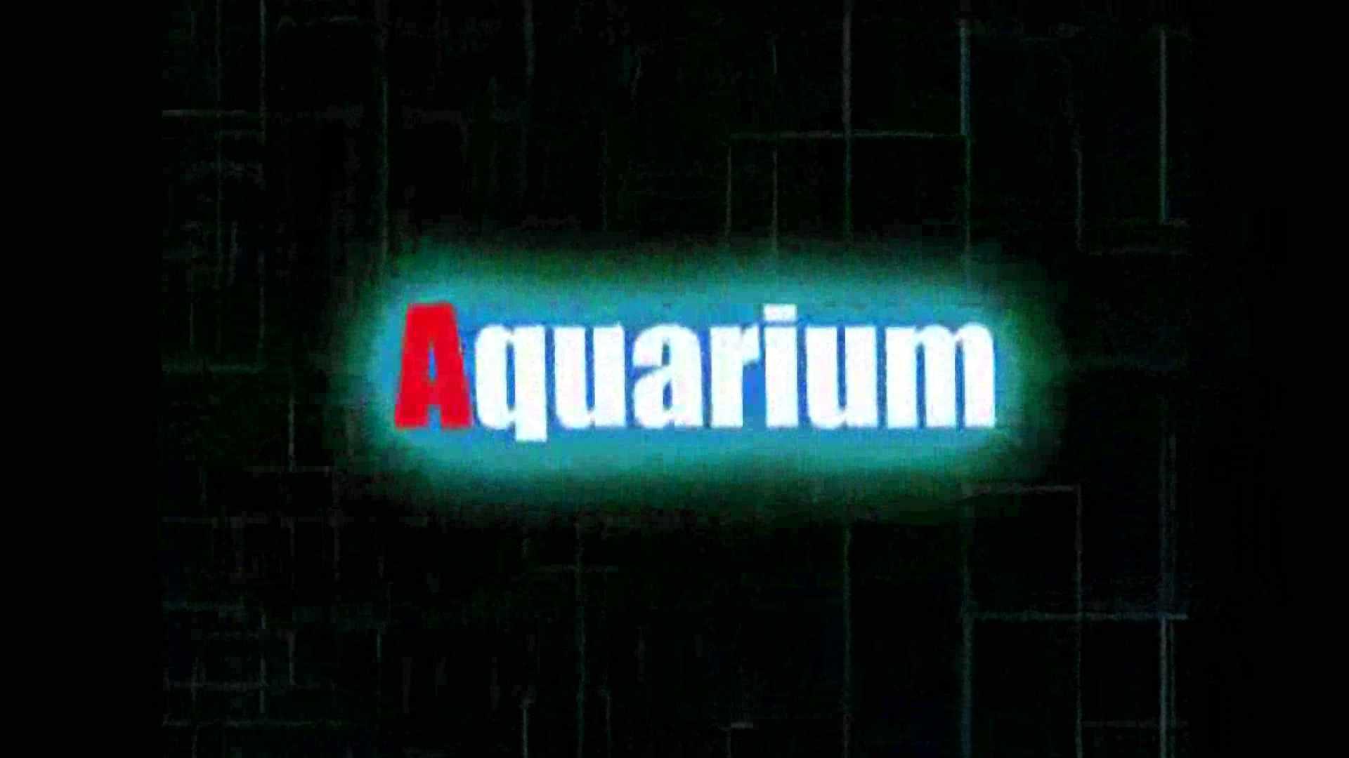 Aquaな露天風呂Vol.878潜入盗撮露天風呂十四判湯 其の一 潜入画像   露天  59画像 3