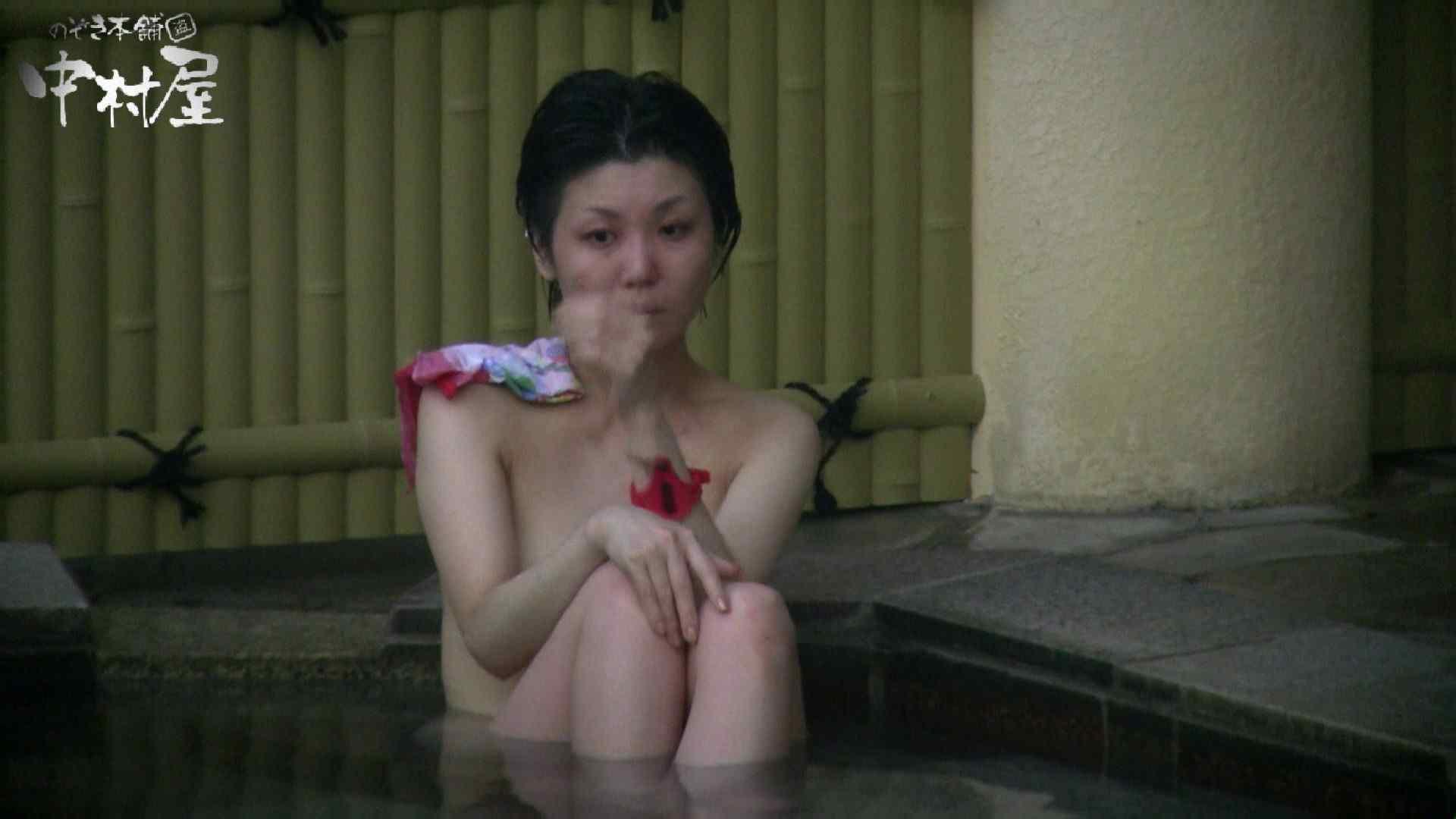 Aquaな露天風呂Vol.884 盗撮特集 | 露天  66画像 35