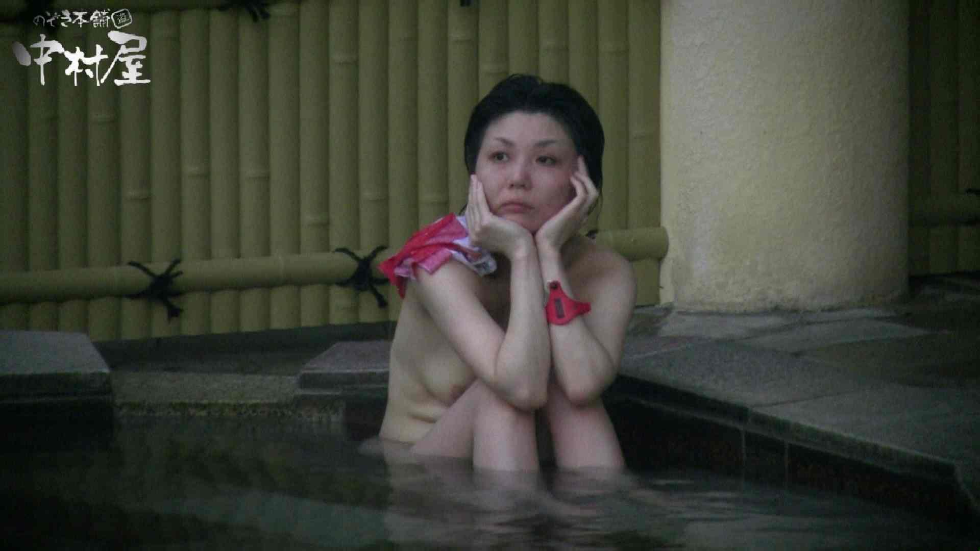 Aquaな露天風呂Vol.884 盗撮特集 | 露天  66画像 66