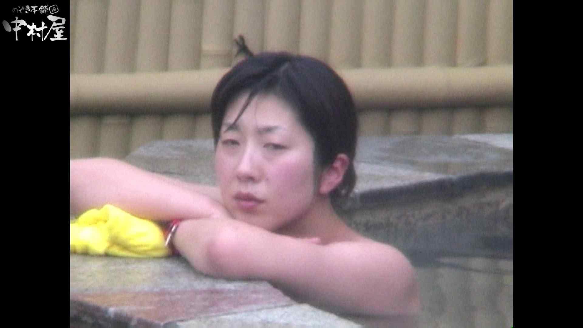 Aquaな露天風呂Vol.921 盗撮特集 | 露天  93画像 90