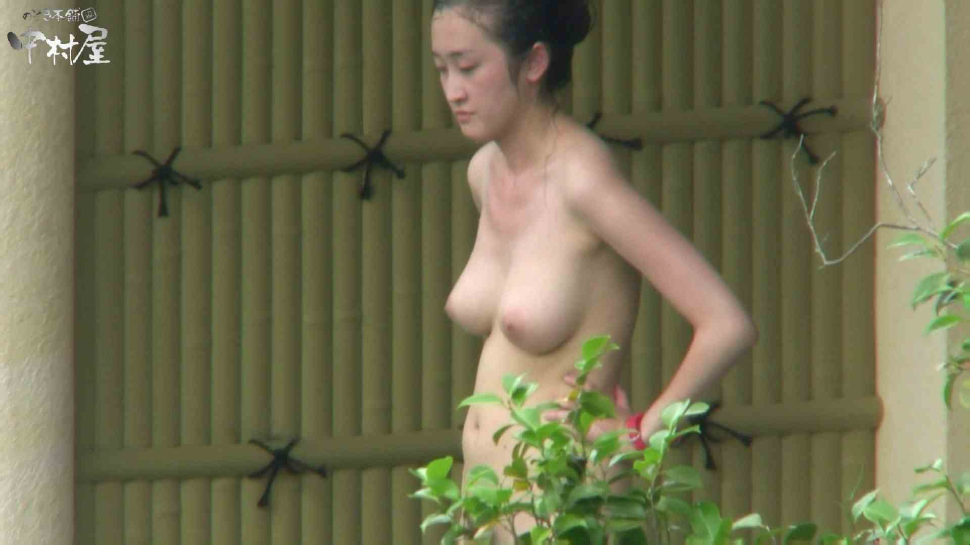Aquaな露天風呂Vol.949 露天 | 盗撮特集  106画像 4