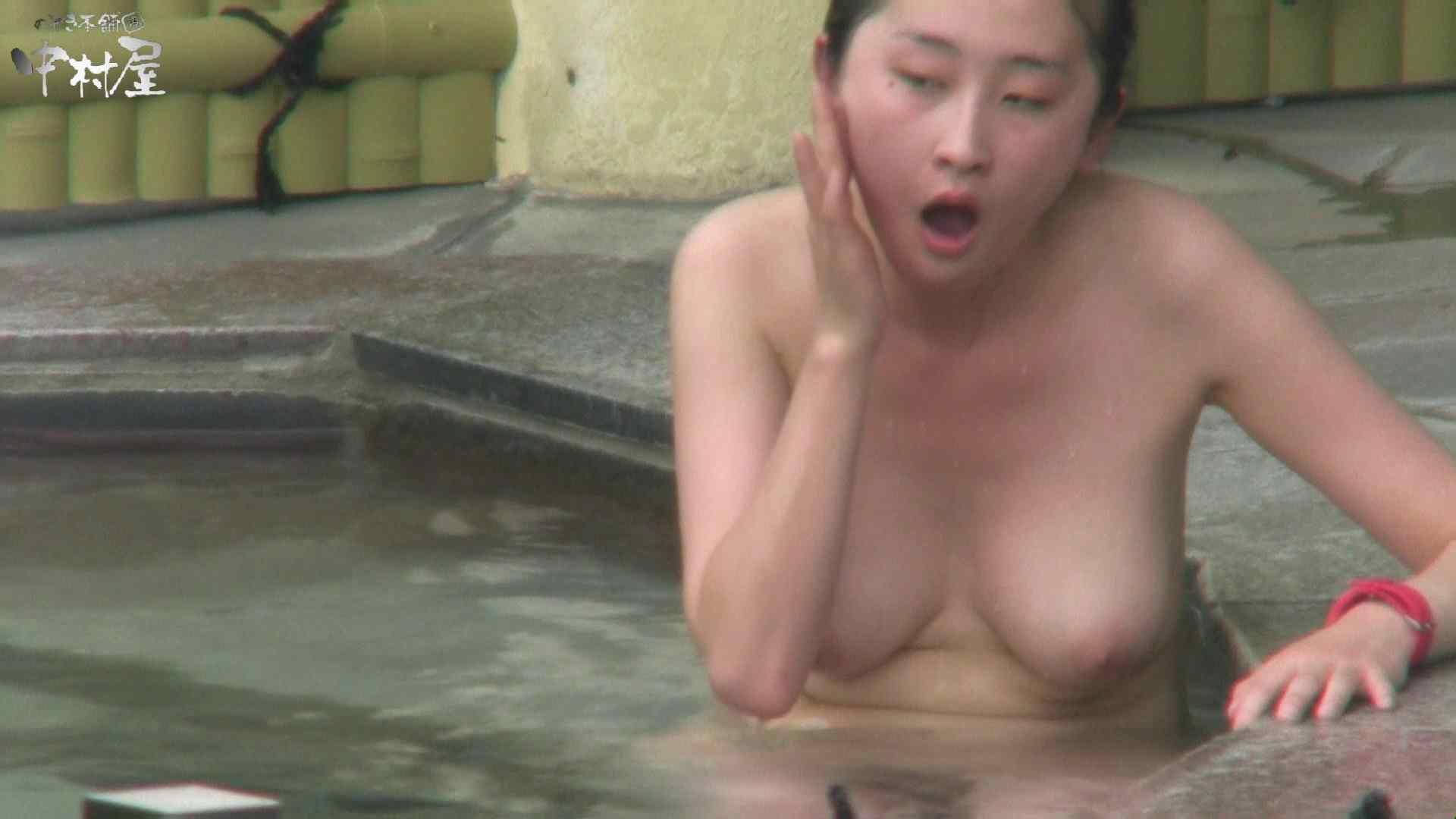 Aquaな露天風呂Vol.949 露天 | 盗撮特集  106画像 20