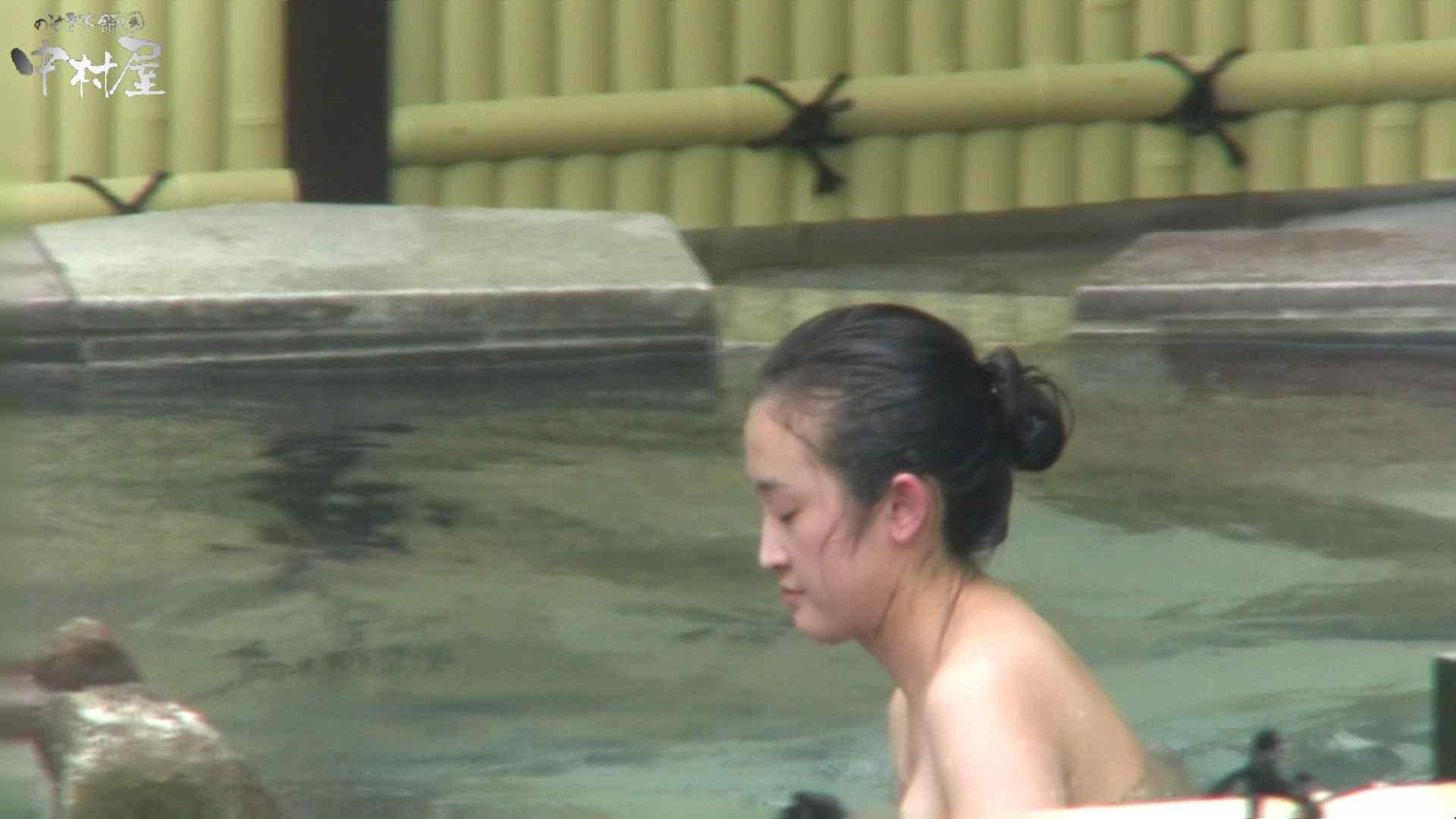 Aquaな露天風呂Vol.949 露天 | 盗撮特集  106画像 50