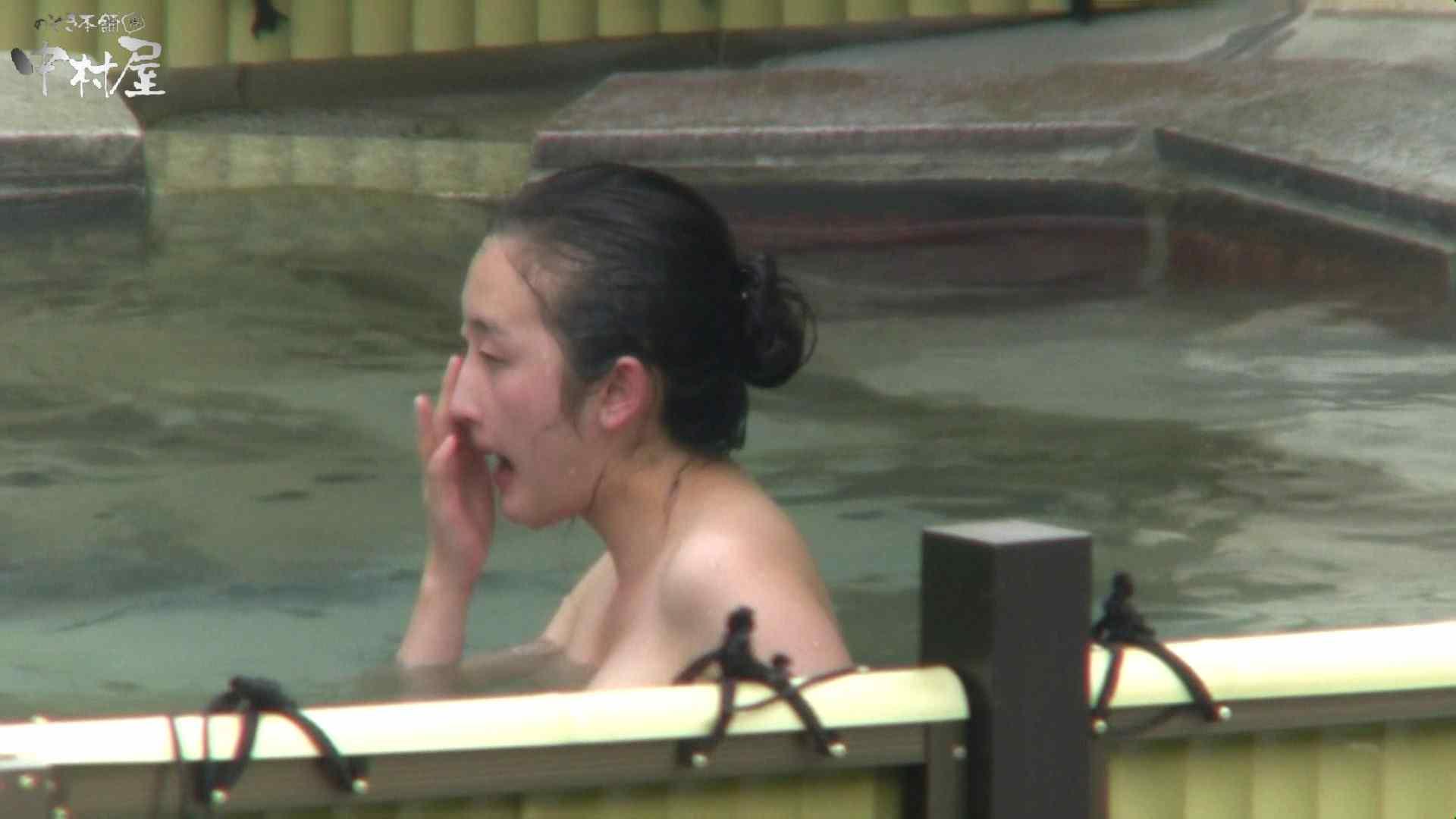 Aquaな露天風呂Vol.949 露天 | 盗撮特集  106画像 52