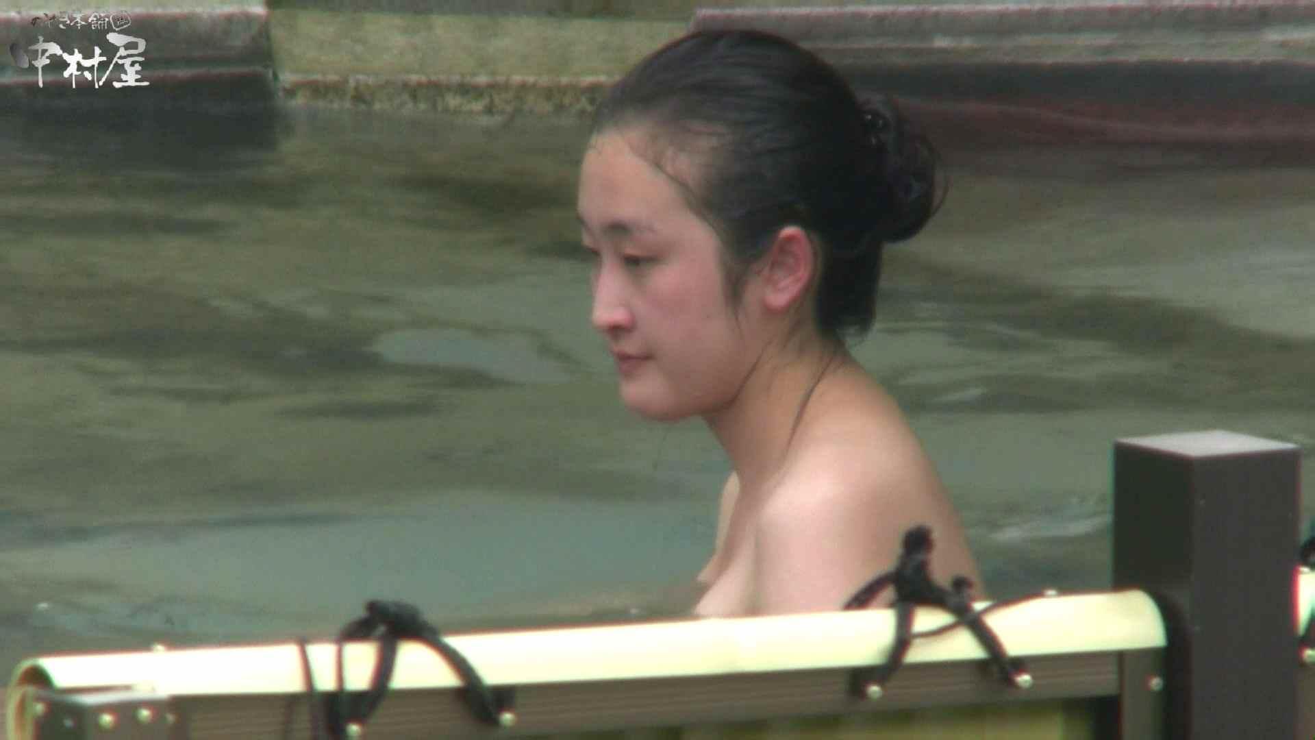 Aquaな露天風呂Vol.949 露天 | 盗撮特集  106画像 57