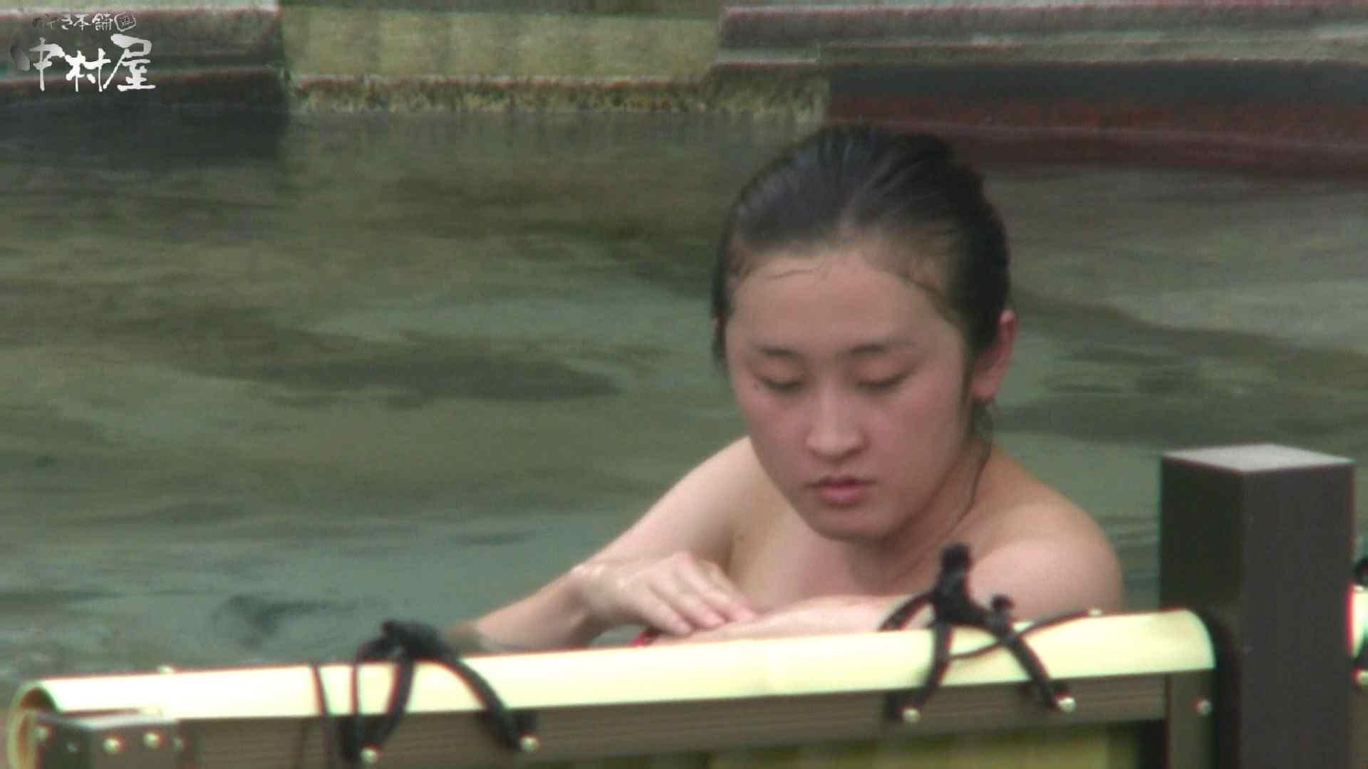 Aquaな露天風呂Vol.949 露天 | 盗撮特集  106画像 61