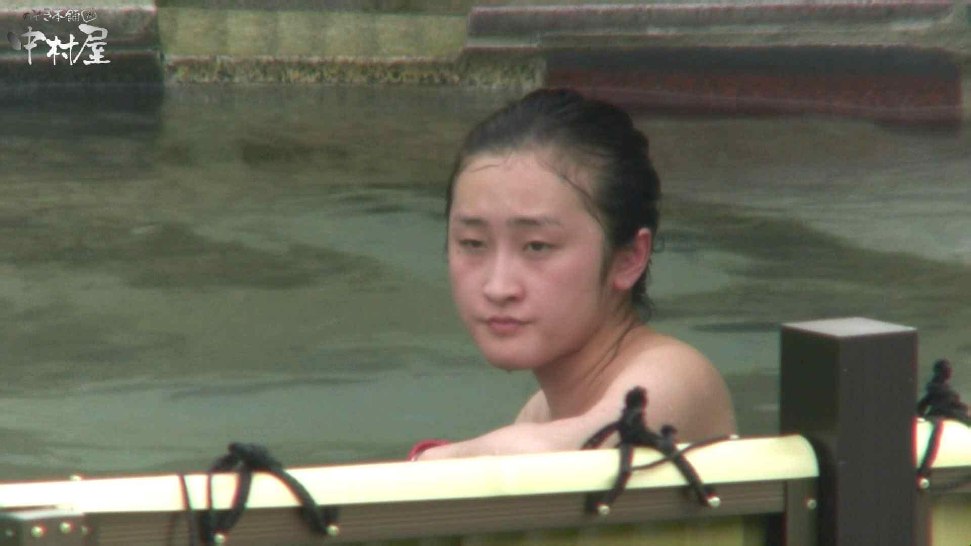 Aquaな露天風呂Vol.949 露天 | 盗撮特集  106画像 67