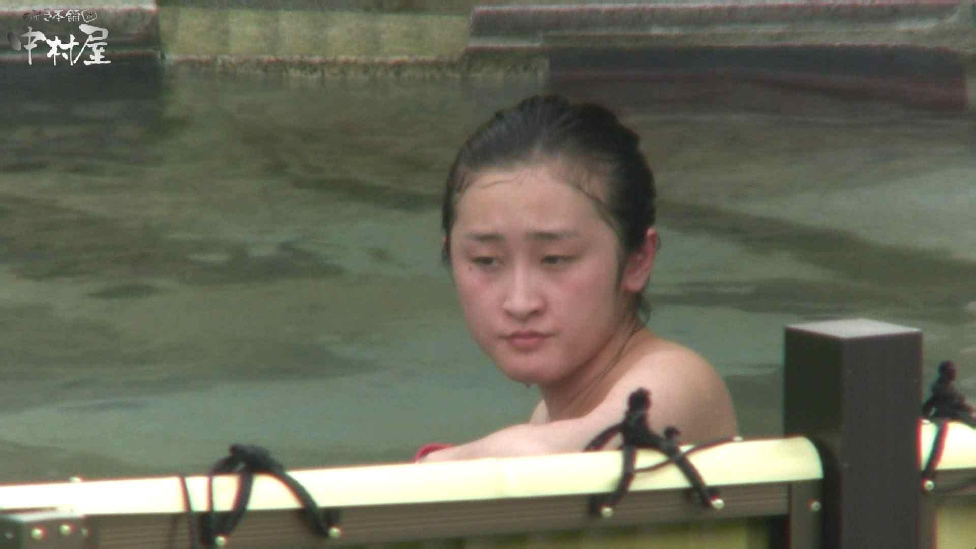 Aquaな露天風呂Vol.949 露天 | 盗撮特集  106画像 68