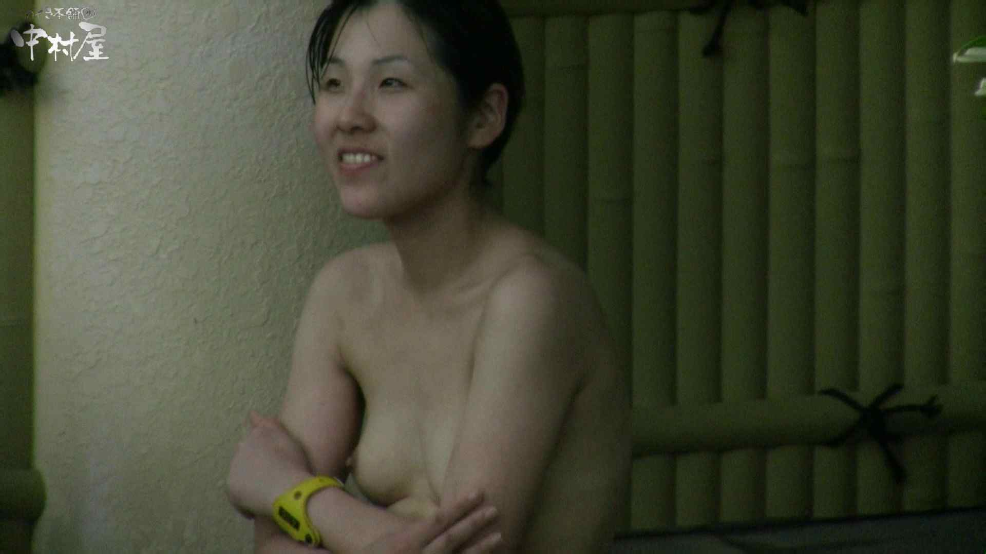 Aquaな露天風呂Vol.983 盗撮特集 | 露天  94画像 52