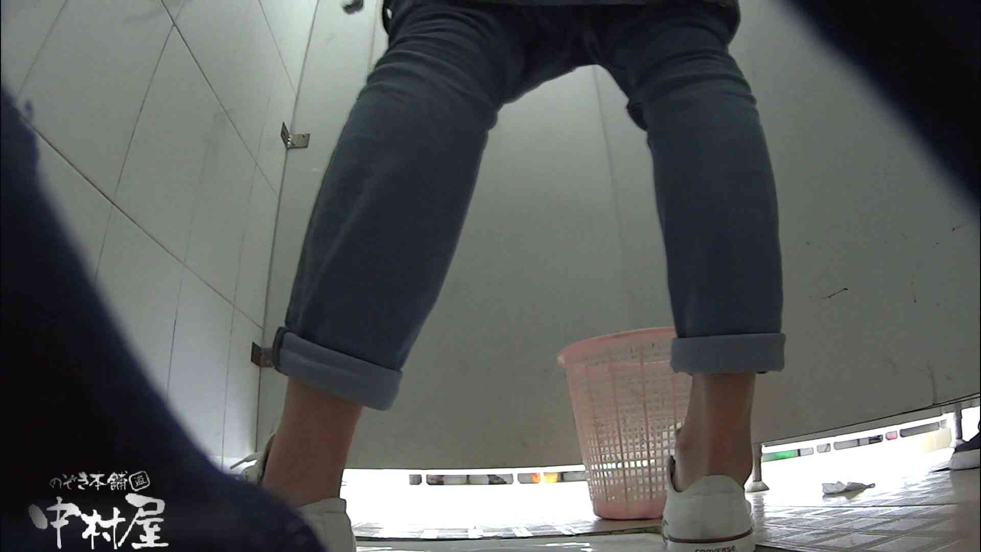 名大学休憩時間の洗面所事情01 お姉さん   盗撮特集  51画像 39
