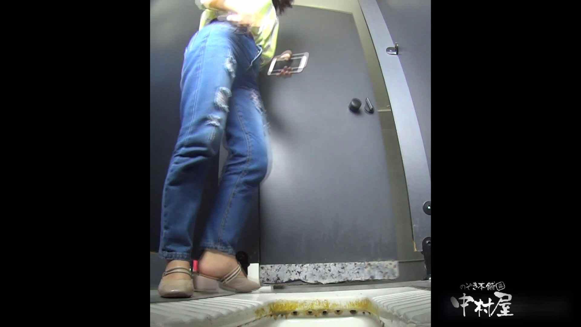 高画質で見る美女達の洗面所 大学休憩時間の洗面所事情14 美女 | 高画質  71画像 34