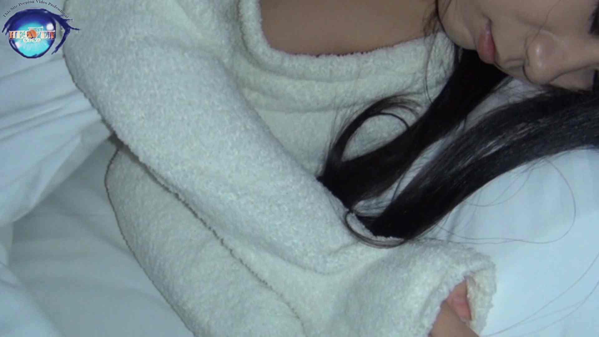 睡魔 シュウライ 第弐八話 前編 盗撮特集   おまんこ  70画像 6