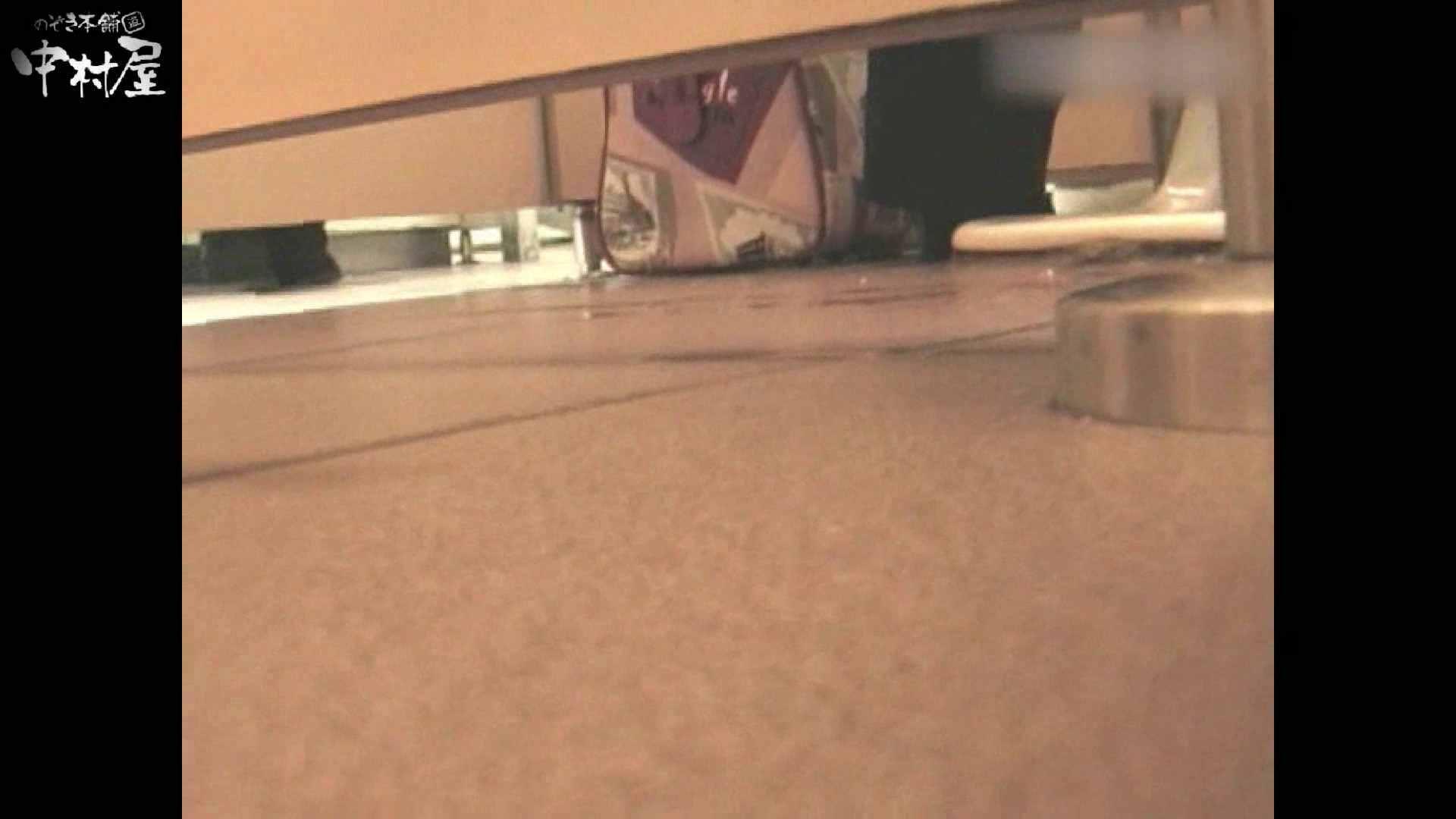 岩手県在住盗撮師盗撮記録vol.08 マンコ   厠  70画像 18