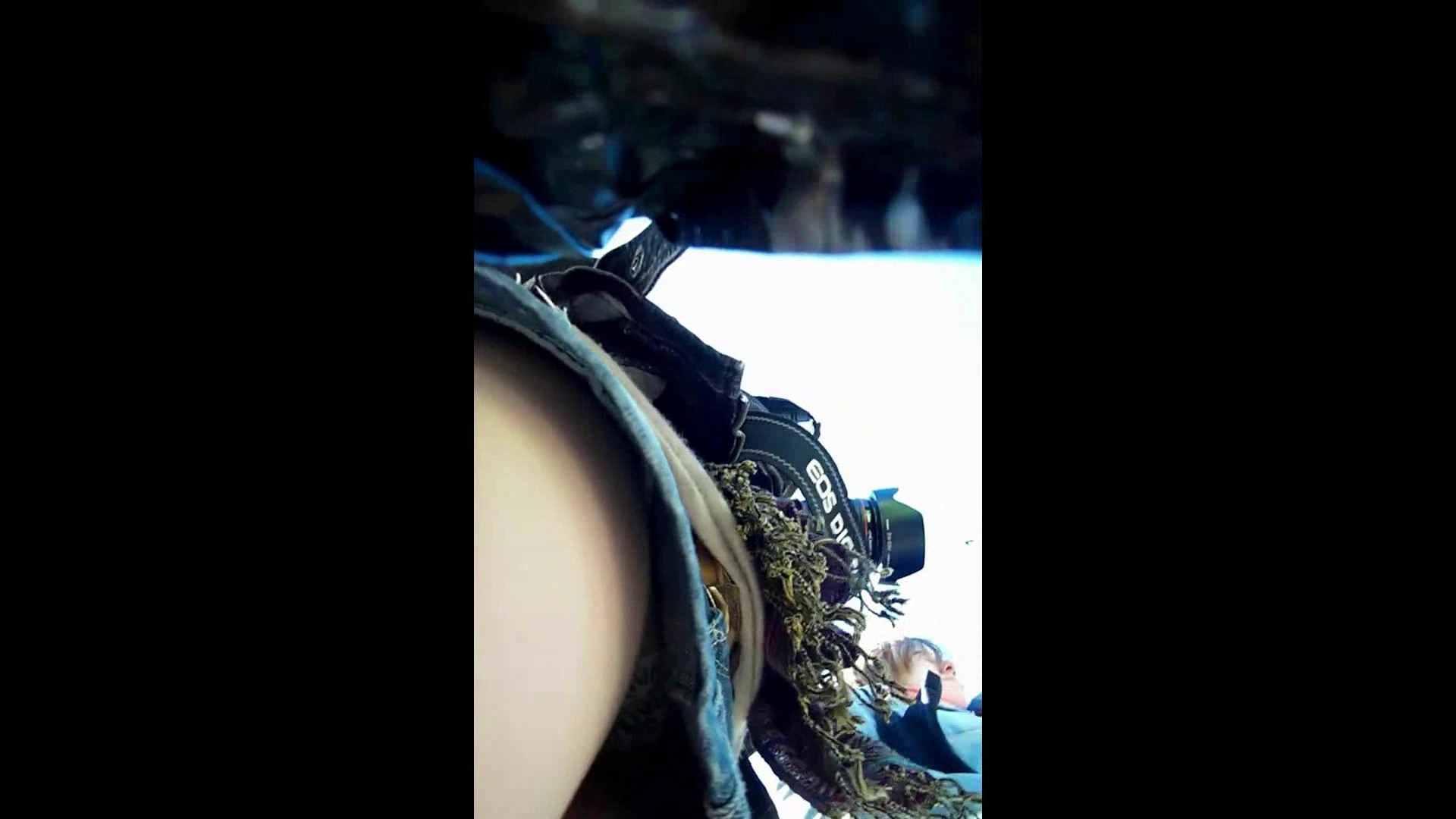 綺麗なモデルさんのスカート捲っちゃおう‼vol03 お姉さん   0  110画像 4