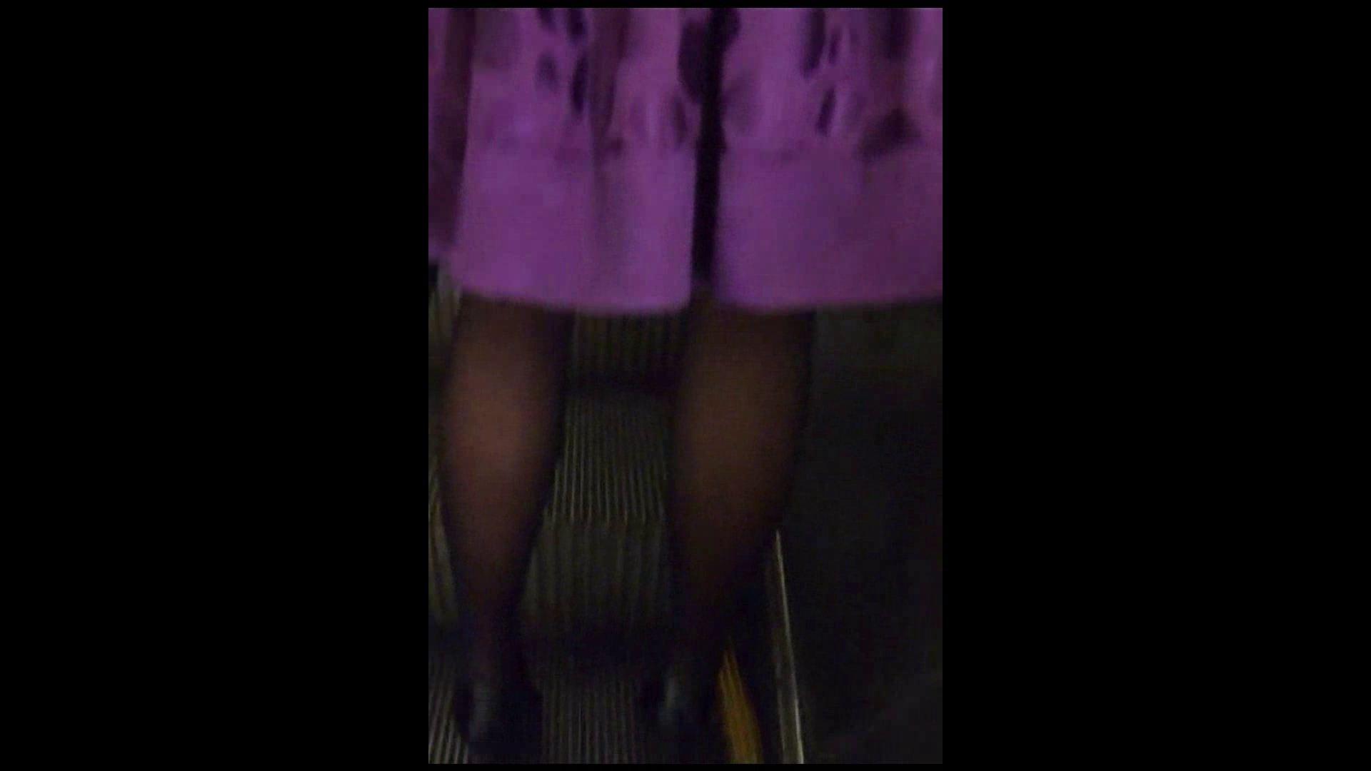 綺麗なモデルさんのスカート捲っちゃおう‼vol03 お姉さん   0  110画像 23