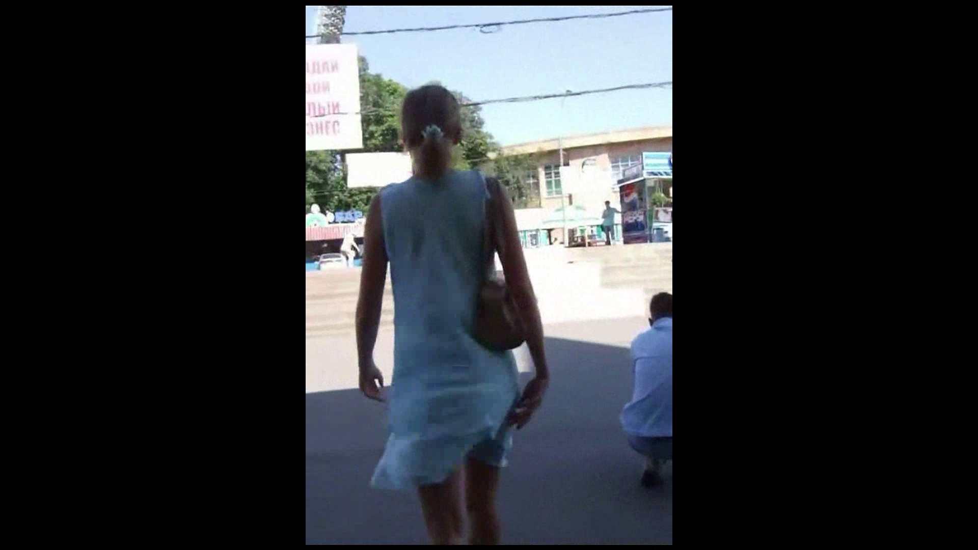 綺麗なモデルさんのスカート捲っちゃおう‼vol03 お姉さん   0  110画像 52