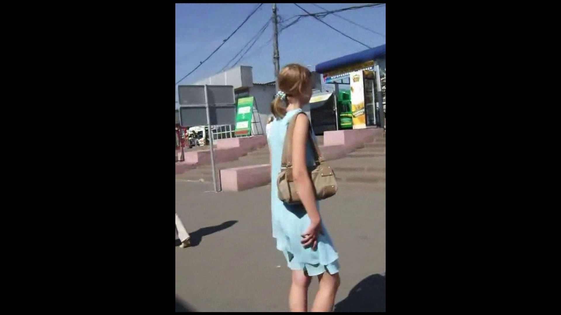 綺麗なモデルさんのスカート捲っちゃおう‼vol03 お姉さん   0  110画像 54