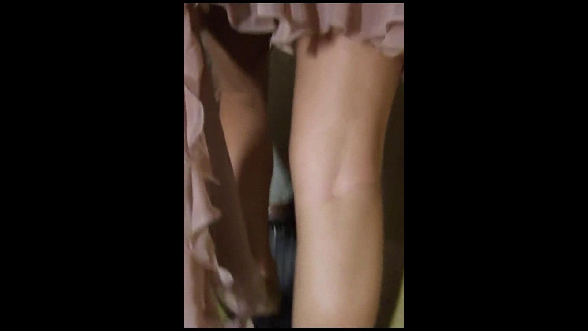 綺麗なモデルさんのスカート捲っちゃおう‼vol03 お姉さん   0  110画像 55