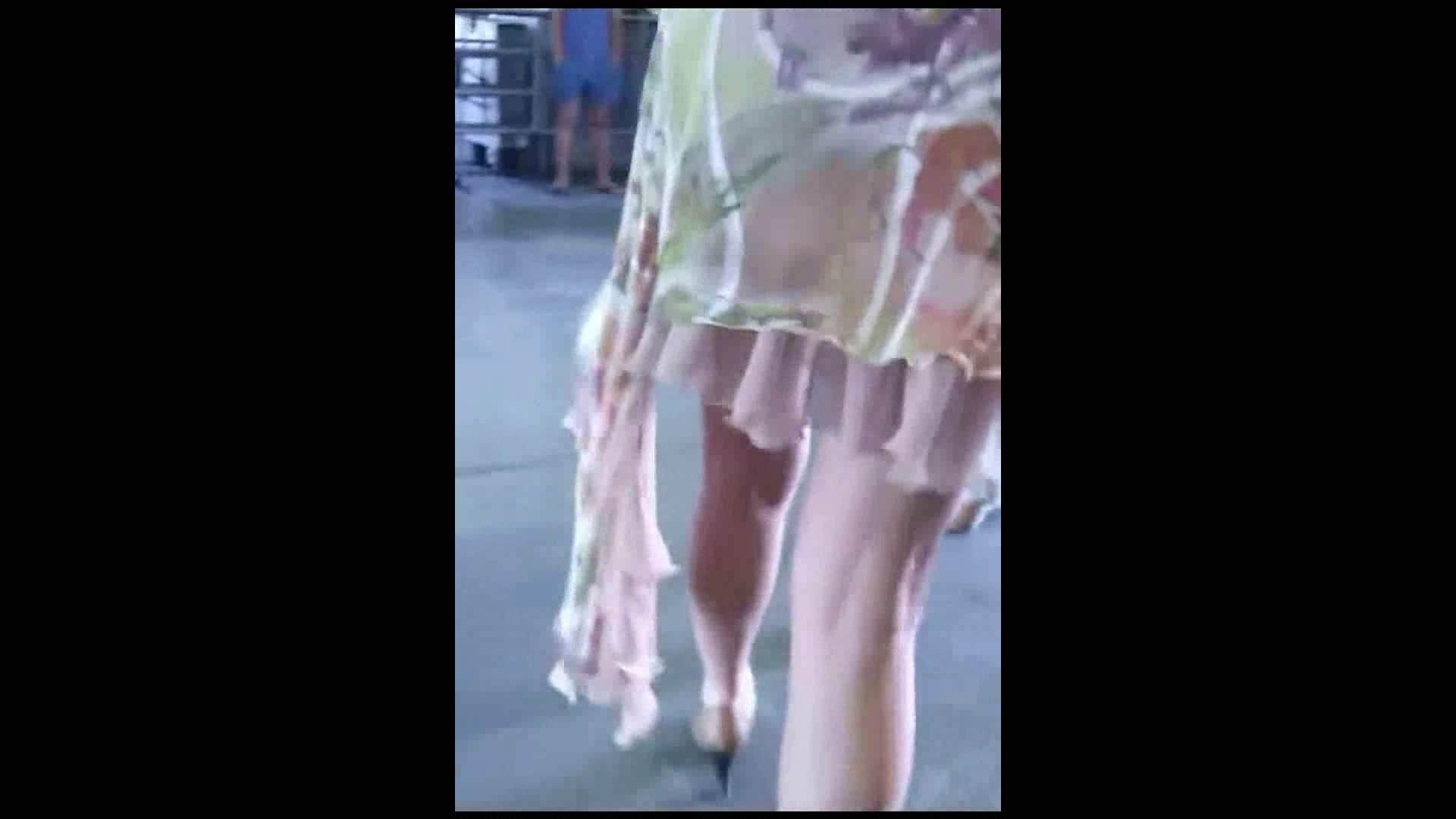 綺麗なモデルさんのスカート捲っちゃおう‼vol03 お姉さん   0  110画像 63
