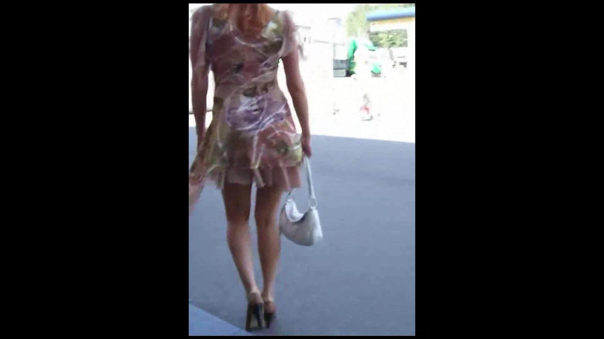 綺麗なモデルさんのスカート捲っちゃおう‼vol03 お姉さん   0  110画像 64