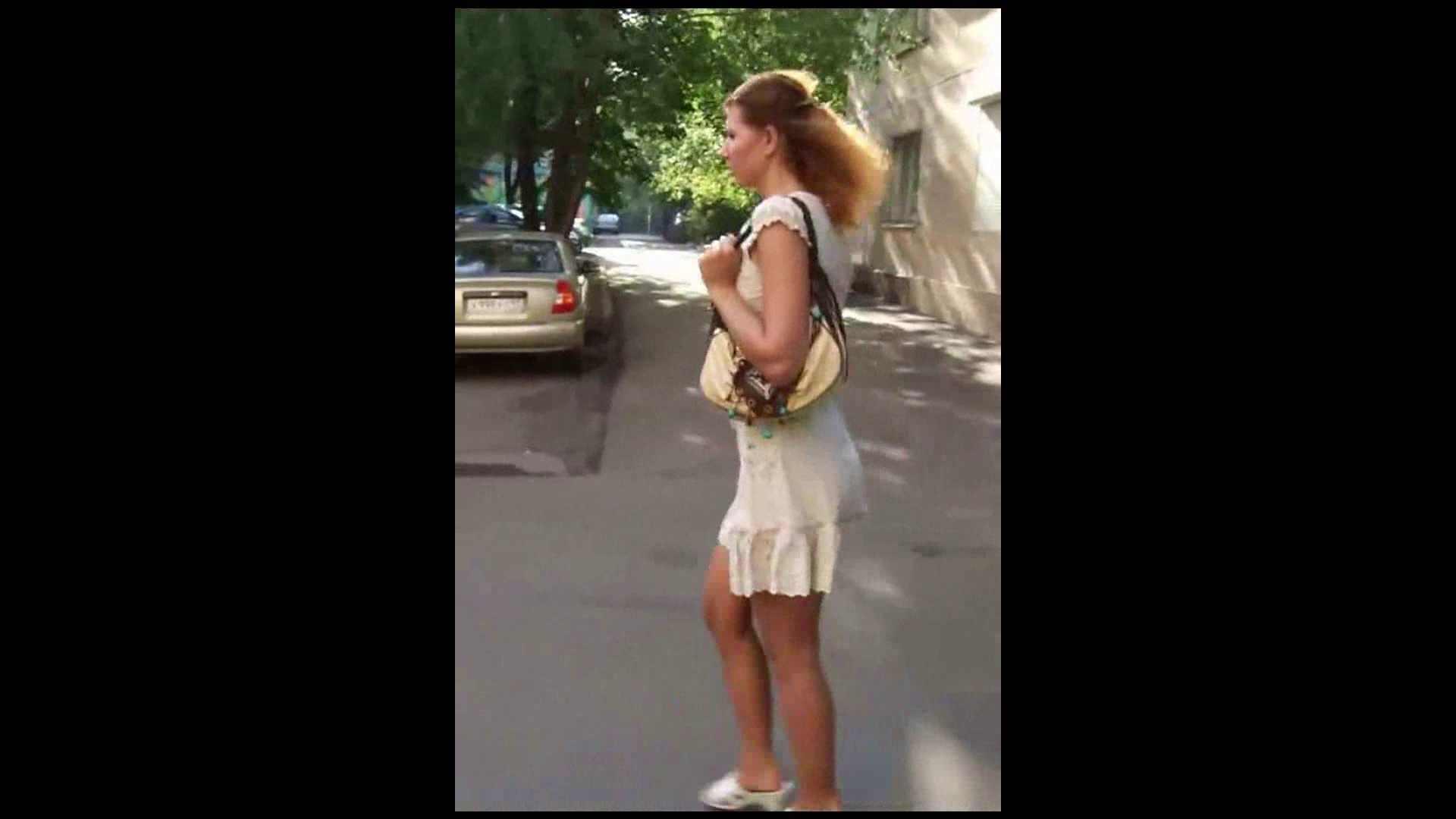 綺麗なモデルさんのスカート捲っちゃおう‼vol03 お姉さん   0  110画像 74