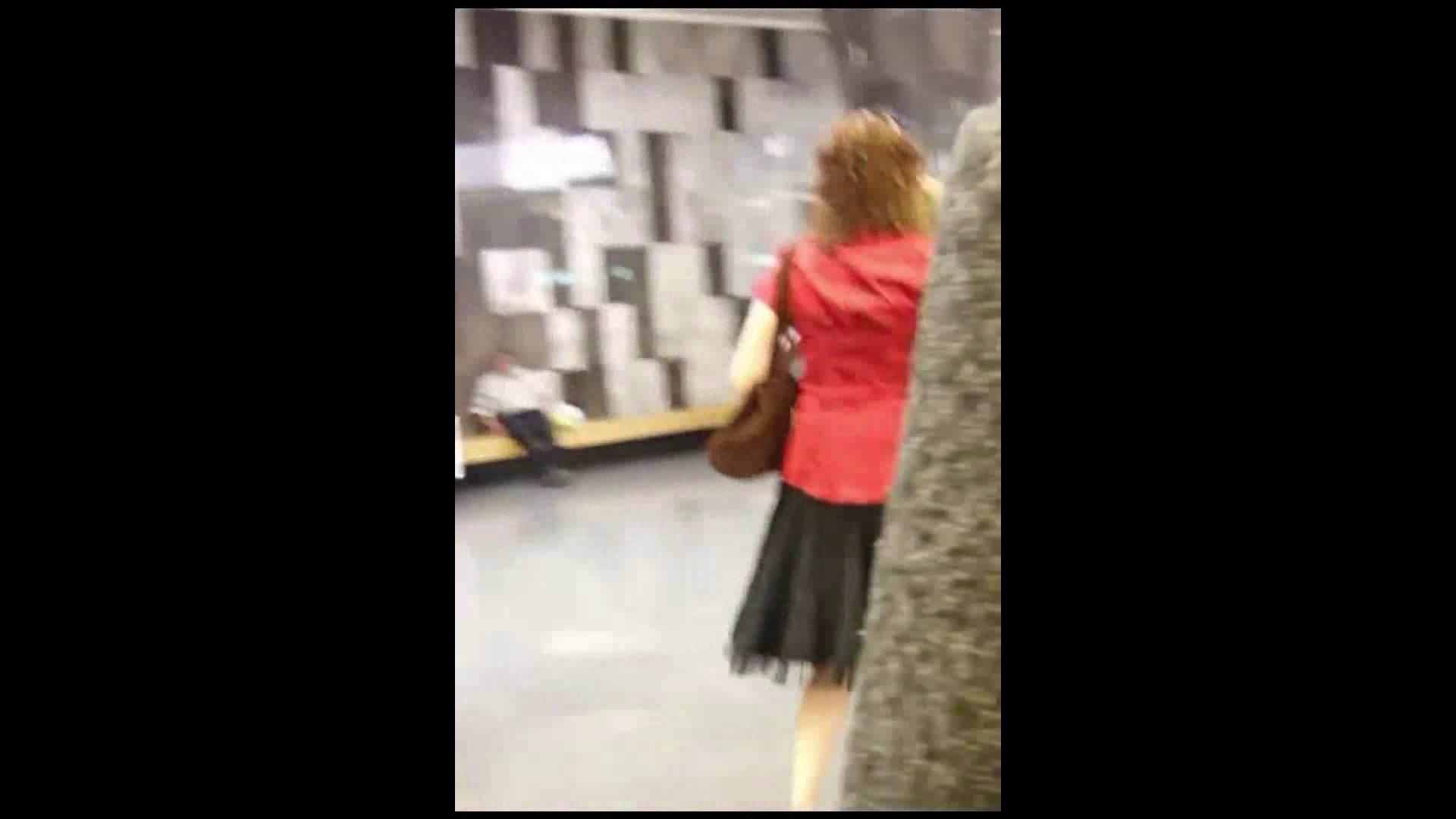 綺麗なモデルさんのスカート捲っちゃおう‼vol03 お姉さん   0  110画像 79