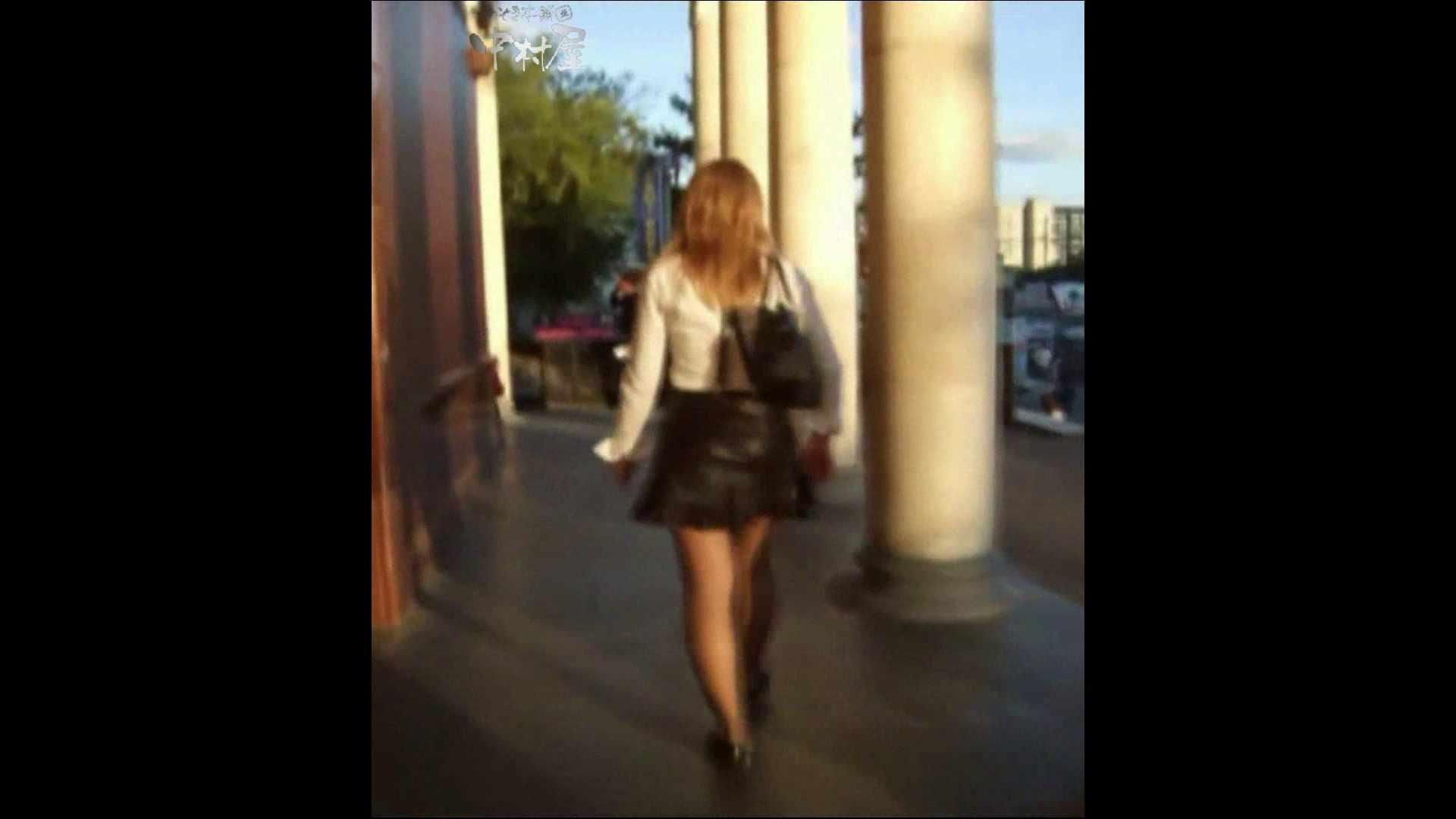 綺麗なモデルさんのスカート捲っちゃおう‼ vol16 お姉さん   0  95画像 20