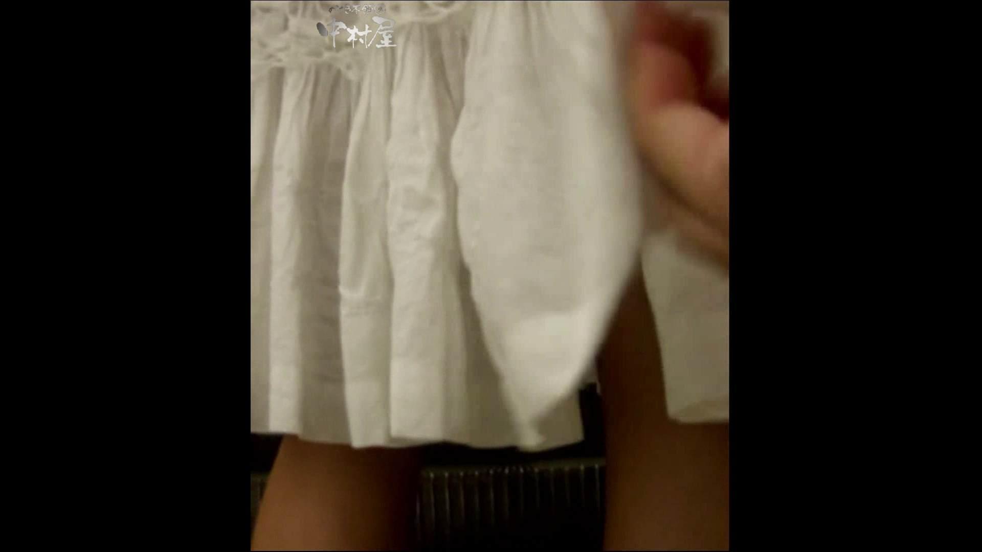 綺麗なモデルさんのスカート捲っちゃおう‼ vol16 お姉さん   0  95画像 87