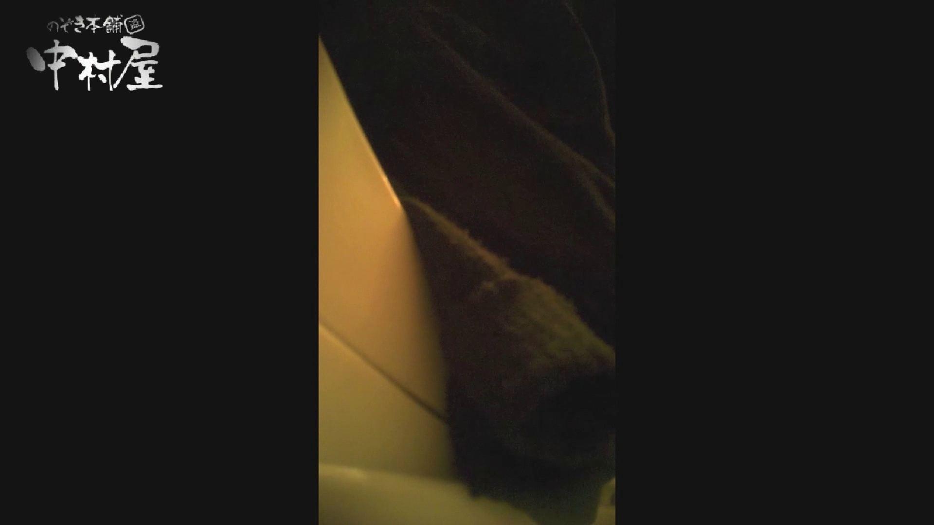 高画質トイレ盗撮vol.12 トイレ | 高画質  96画像 5