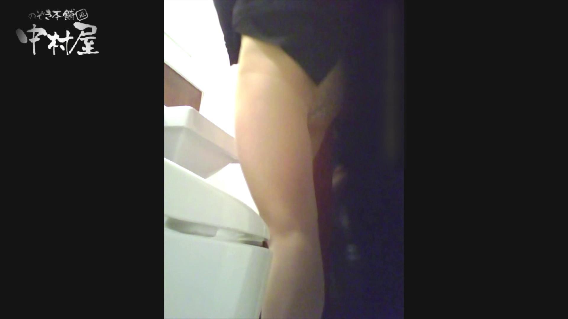 高画質トイレ盗撮vol.12 トイレ | 高画質  96画像 58