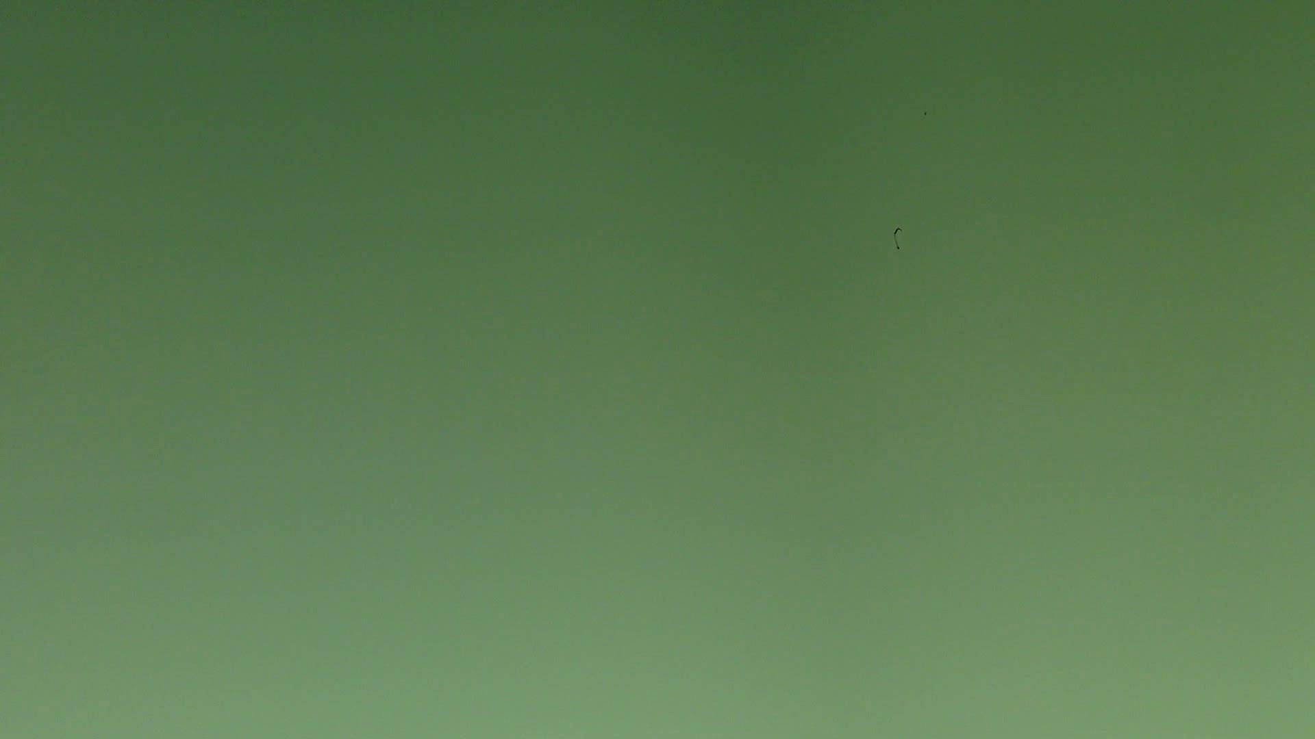 上級者の方専用 vol.03 盗撮特集 | おまんこ  107画像 29