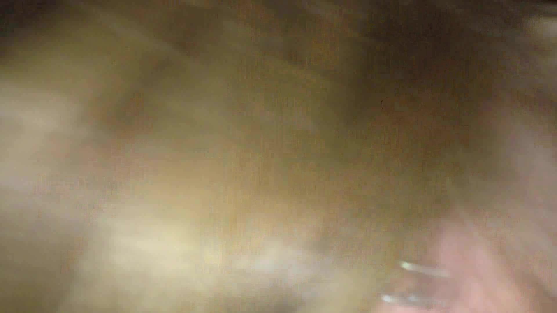 上級者の方専用 vol.03 盗撮特集 | おまんこ  107画像 70