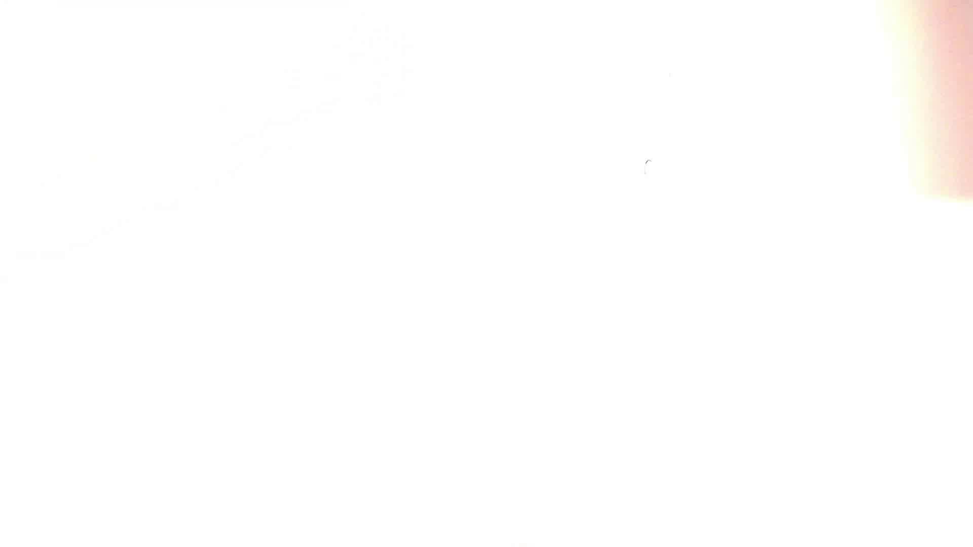 上級者の方専用 vol.07 盗撮特集 | おまんこ  100画像 7