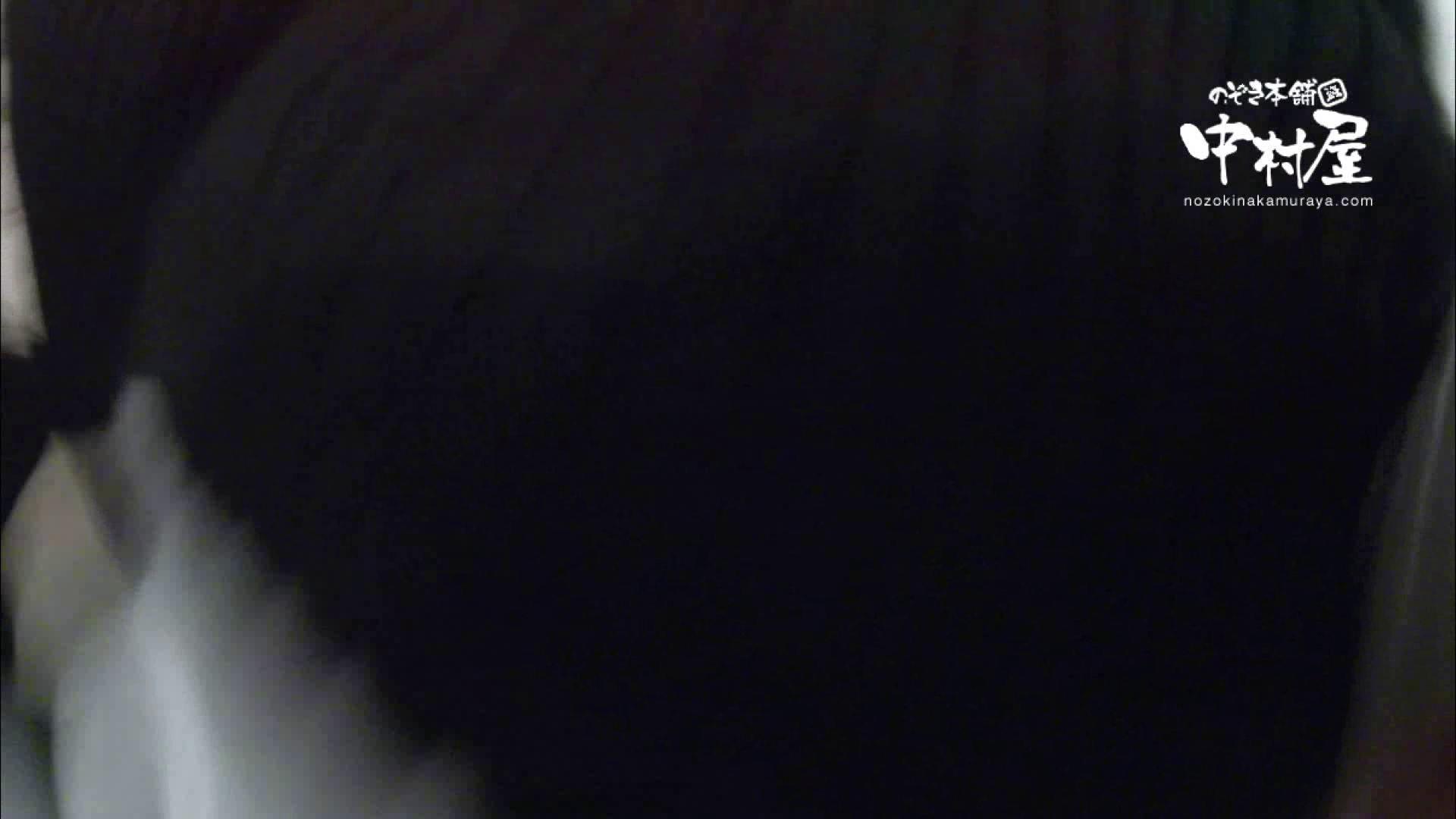 鬼畜 vol.03 イヤァー! 前編 鬼畜 | 0  79画像 4