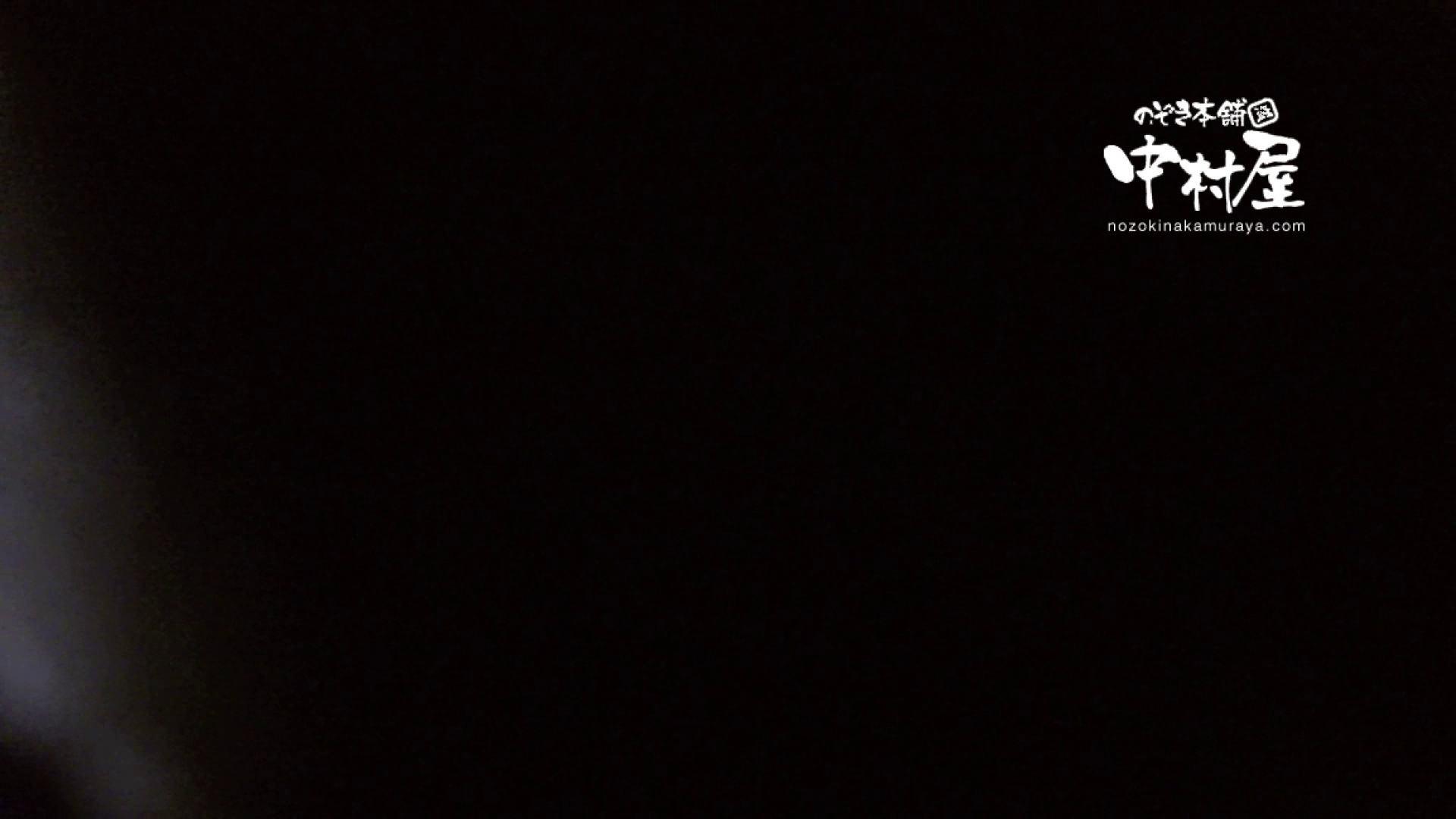 鬼畜 vol.15 ハスキーボイスで感じてんじゃねーよ! 前編 鬼畜 | 0  50画像 4