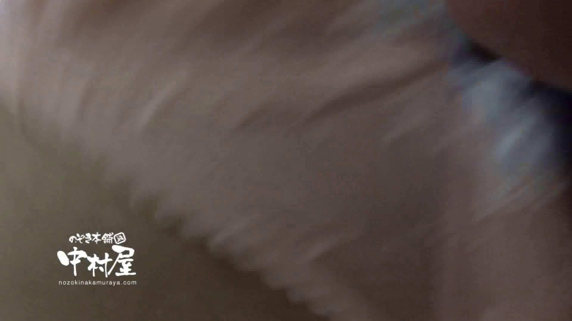 鬼畜 vol.15 ハスキーボイスで感じてんじゃねーよ! 前編 鬼畜 | 0  50画像 18