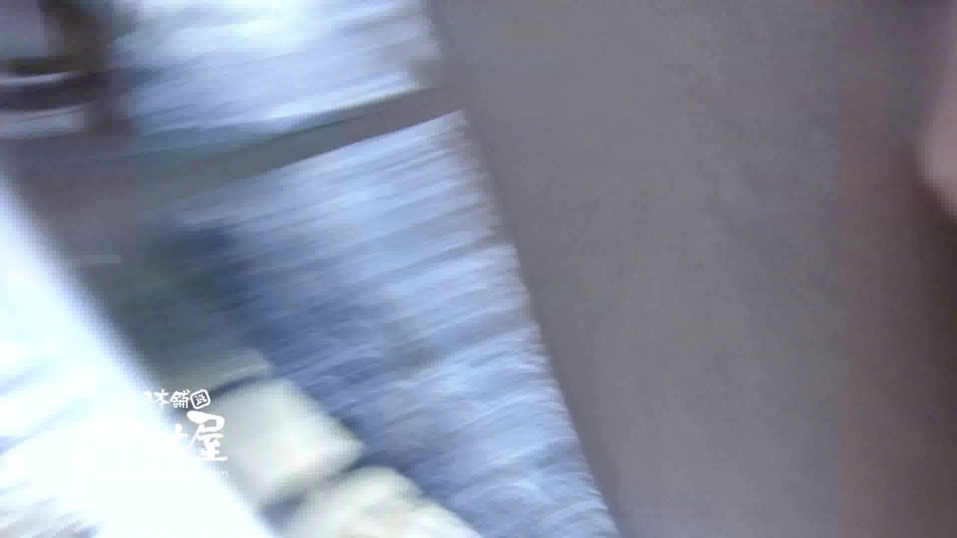 鬼畜 vol.15 ハスキーボイスで感じてんじゃねーよ! 前編 鬼畜 | 0  50画像 29