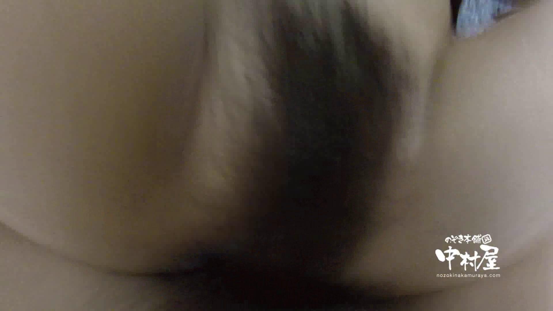 鬼畜 vol.15 ハスキーボイスで感じてんじゃねーよ! 後編 鬼畜 | 0  106画像 61