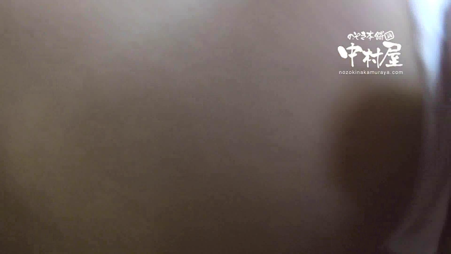 鬼畜 vol.18 居酒屋バイト時代の同僚に中出ししてみる 後編 中出し | 鬼畜  67画像 18