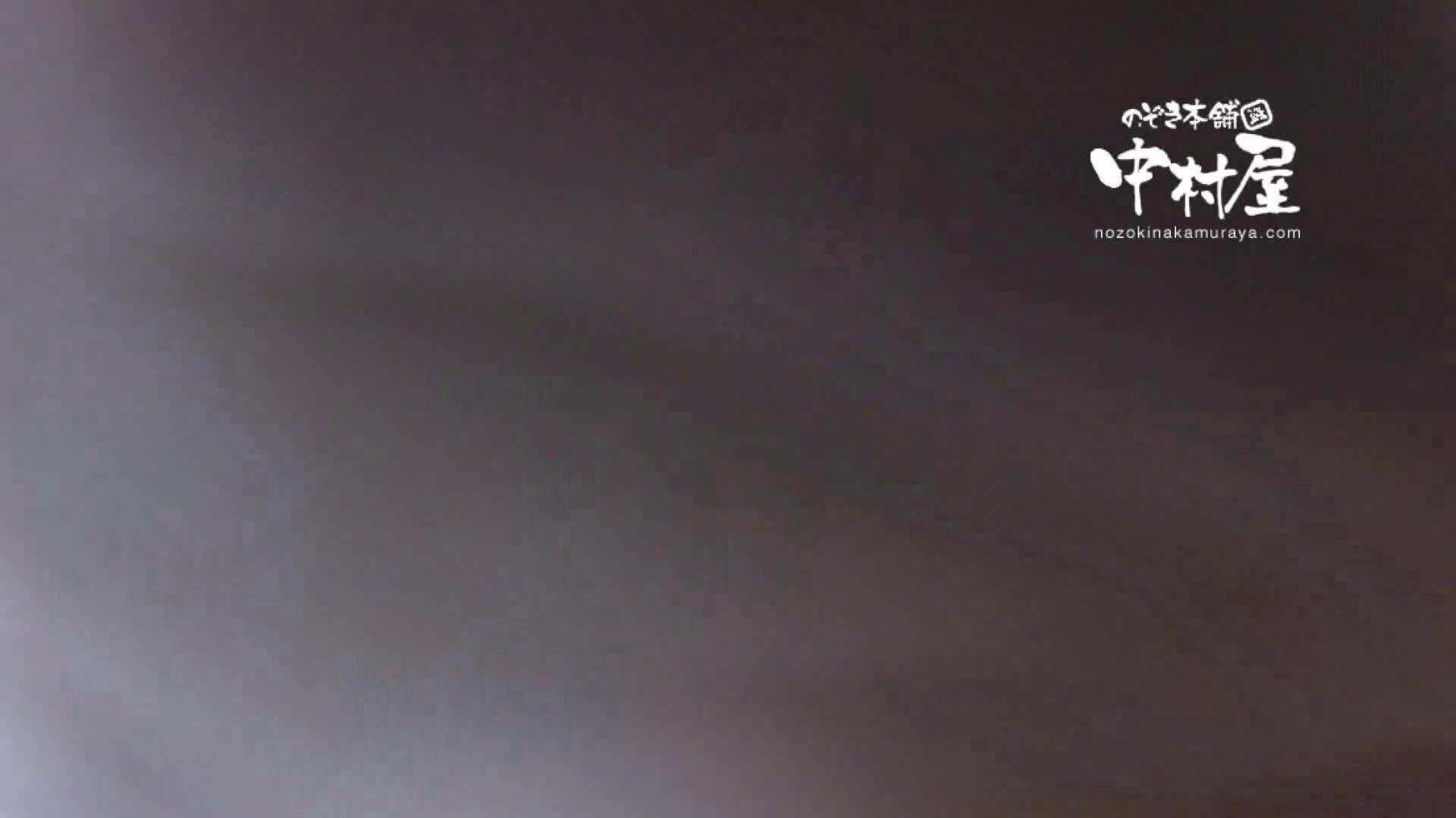 鬼畜 vol.18 居酒屋バイト時代の同僚に中出ししてみる 後編 中出し | 鬼畜  67画像 52