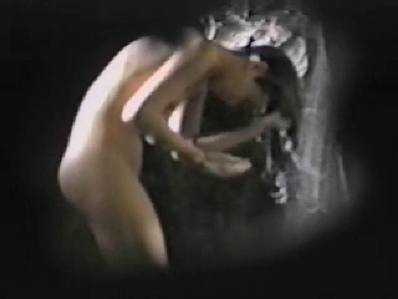 岩穴盗撮群vol.10 エロギャル | 0  96画像 21