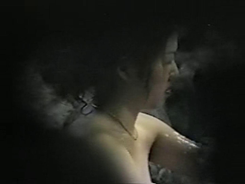 岩穴盗撮群vol.10 エロギャル | 0  96画像 34